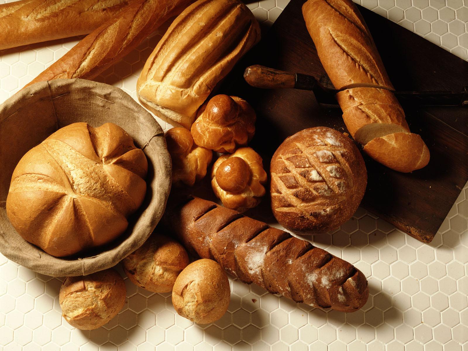 bread 37313