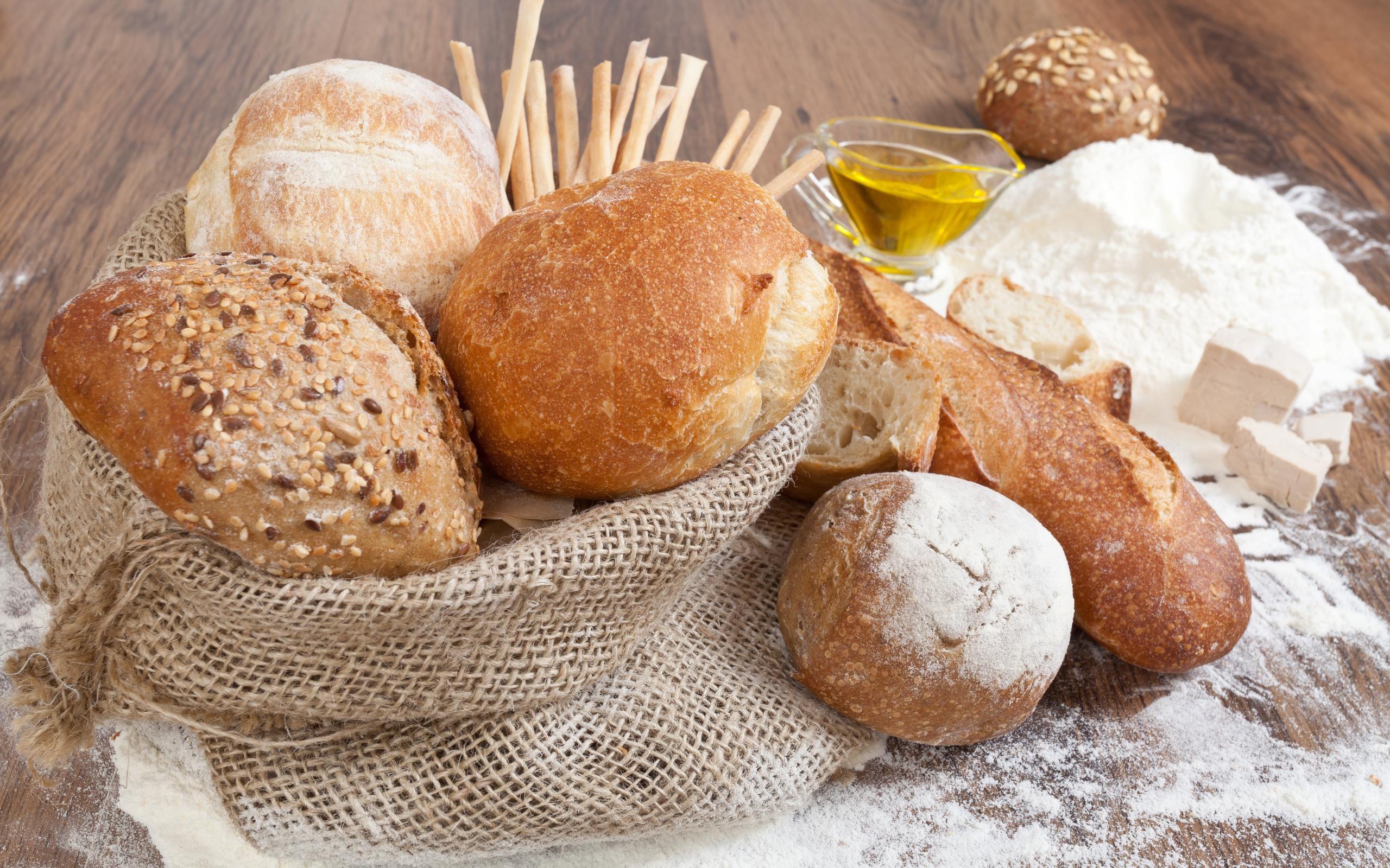 bread backgrounds 37327