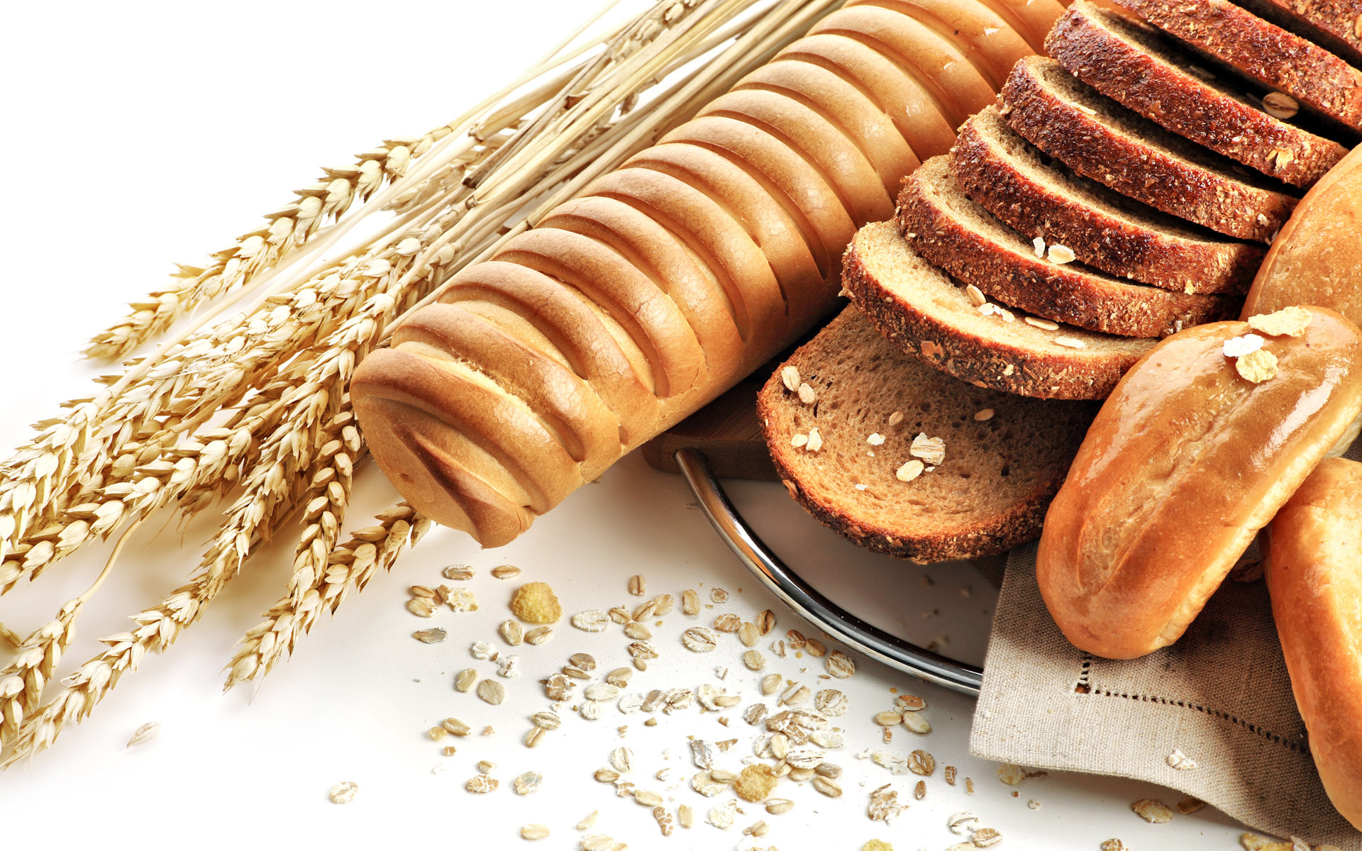 bread wallpaper 37337