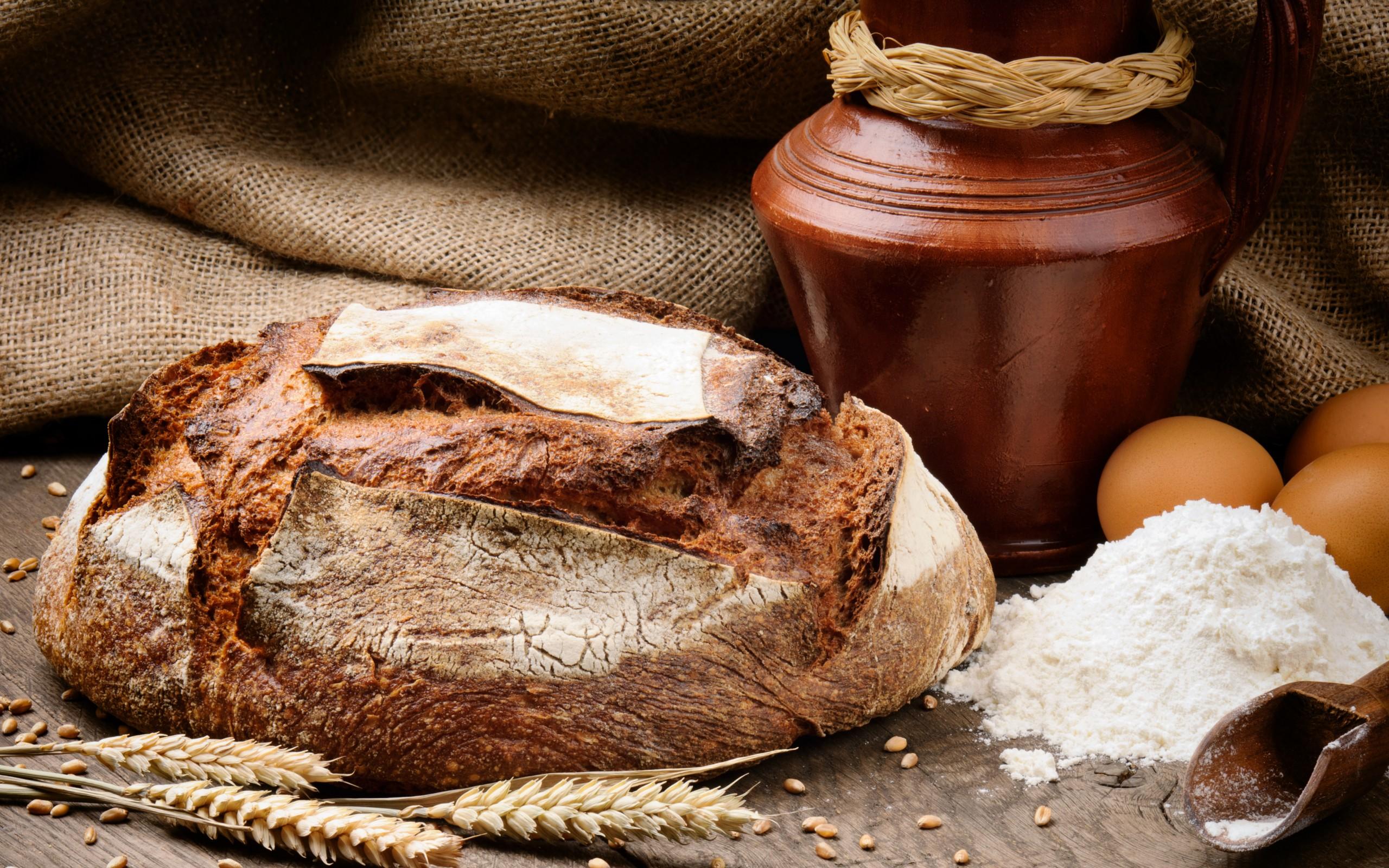bread wallpaper hd 37331