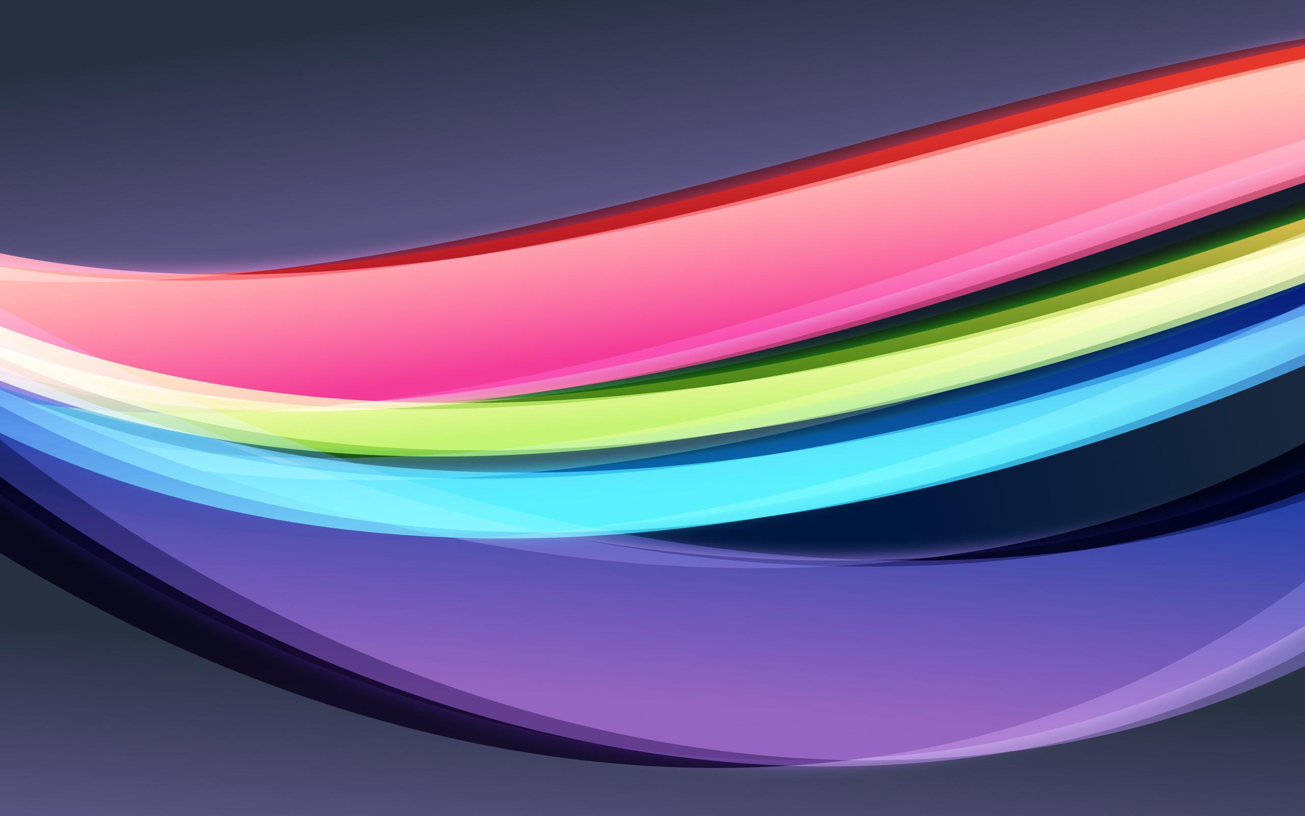 bright wallpaper 8045