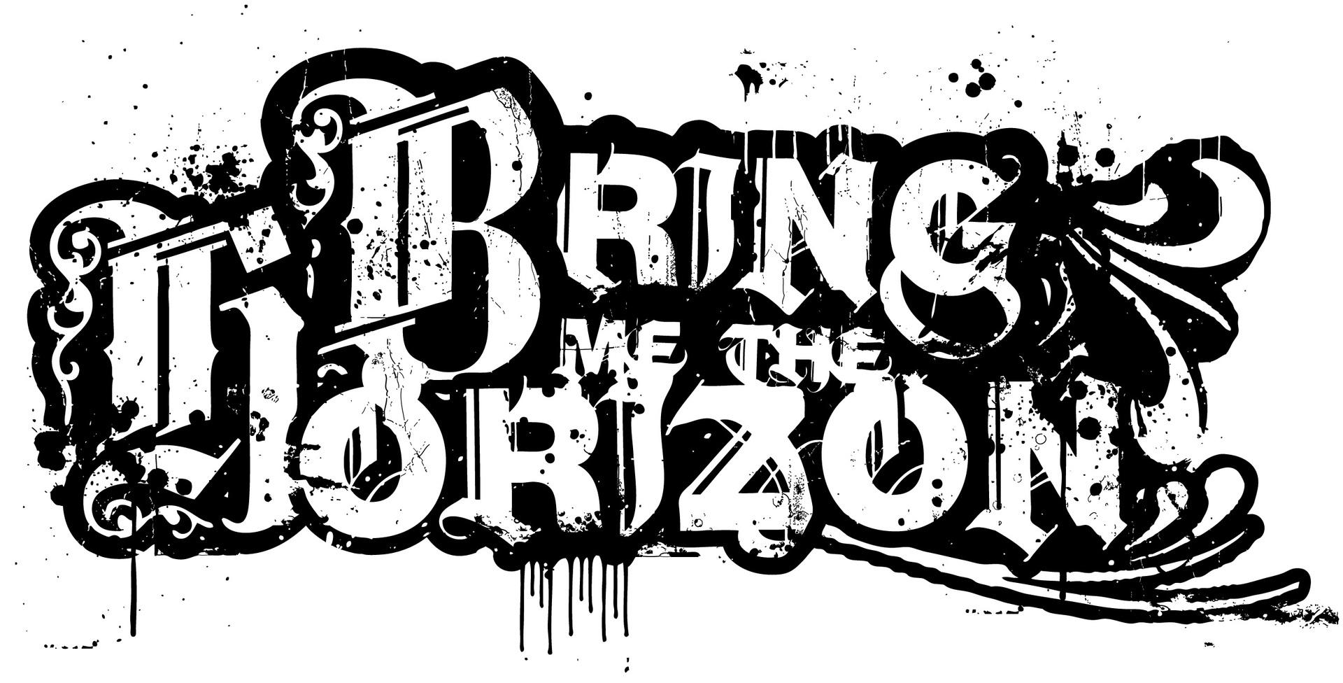 bring me the horizon 15514