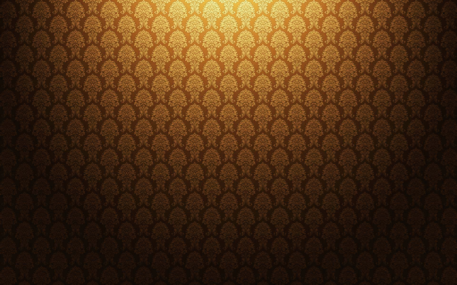 brown wallpaper 14853