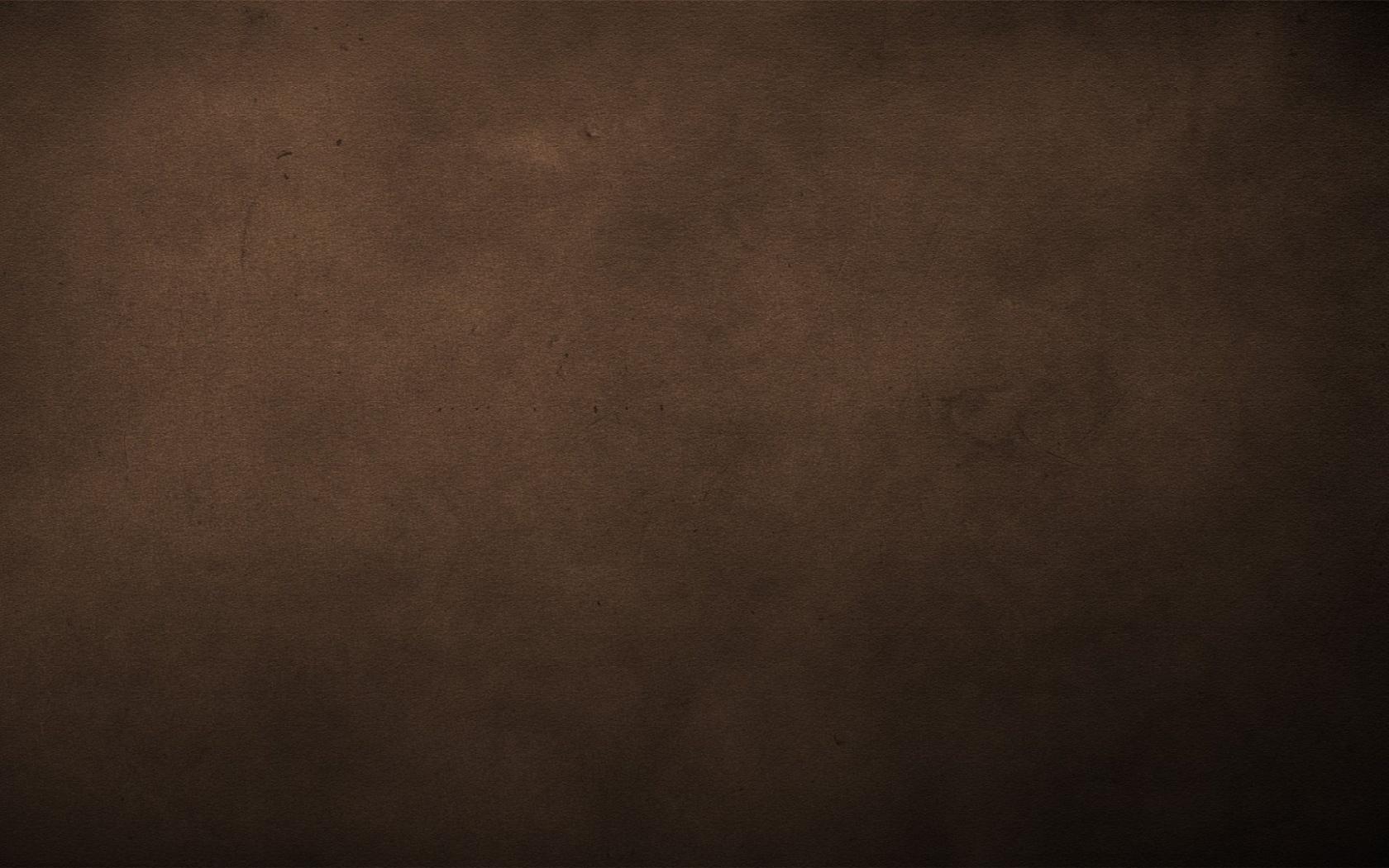 brown wallpaper 14855 1680x1050 px