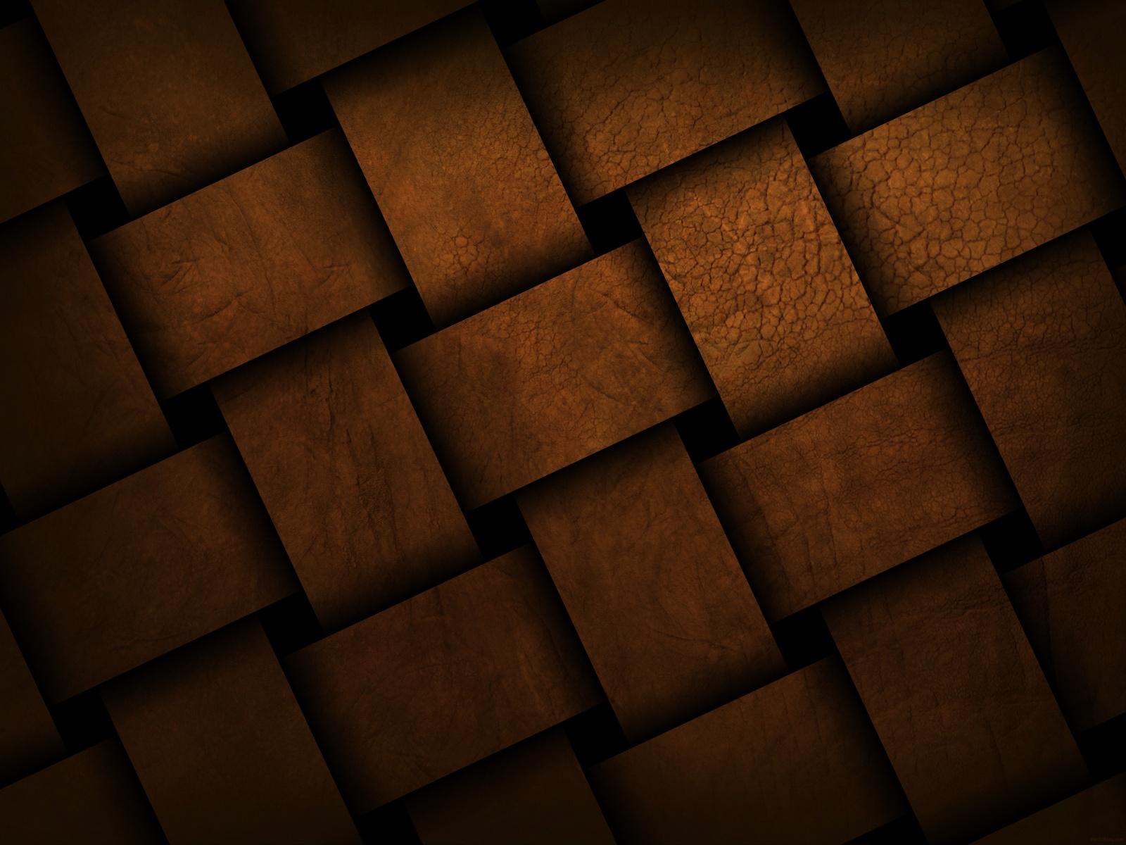Brown Wallpaper 14857 ...
