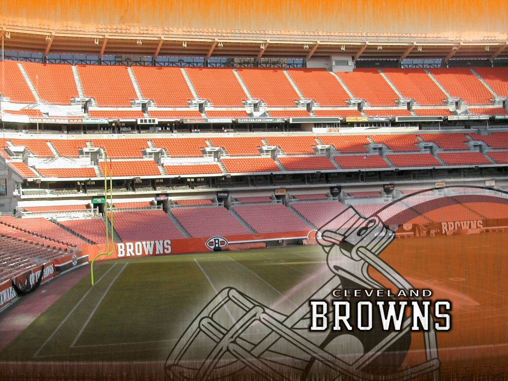 browns wallpaper 14524