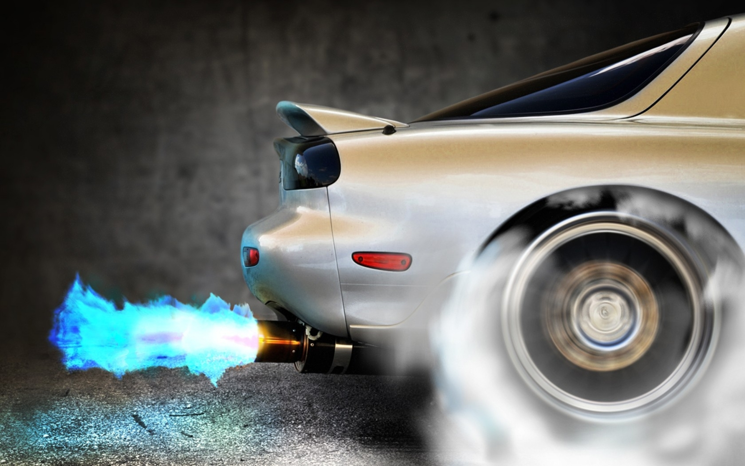 Download Burnout Wallpapers 30273 2560x1600 Px High Definition