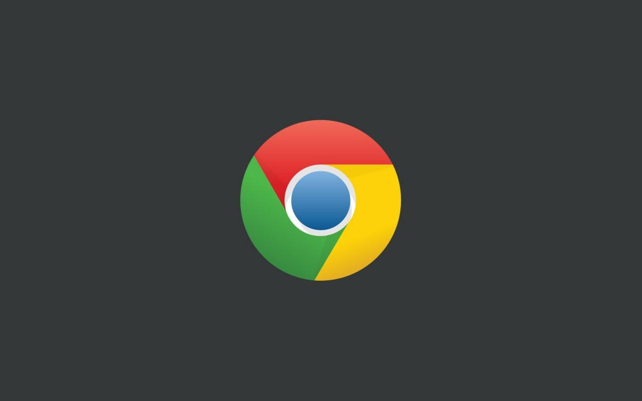 Chrome Wallpaper 21853 1280x800px