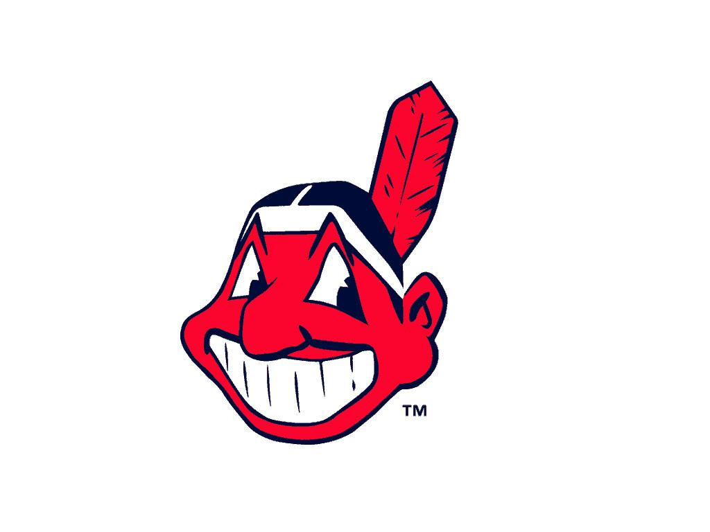 cleveland indians wallpaper 15158