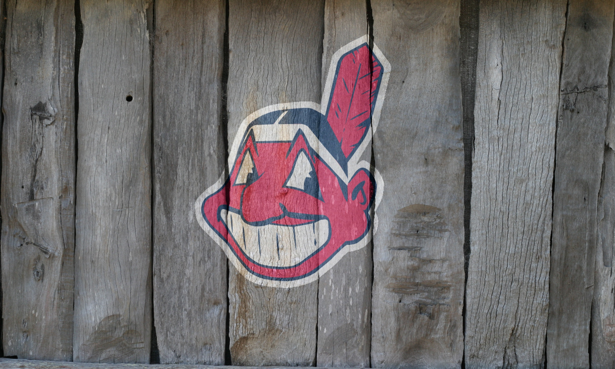 cleveland indians wallpaper 15159