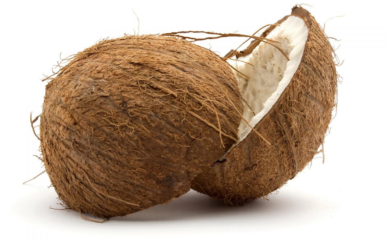 coconut 41266
