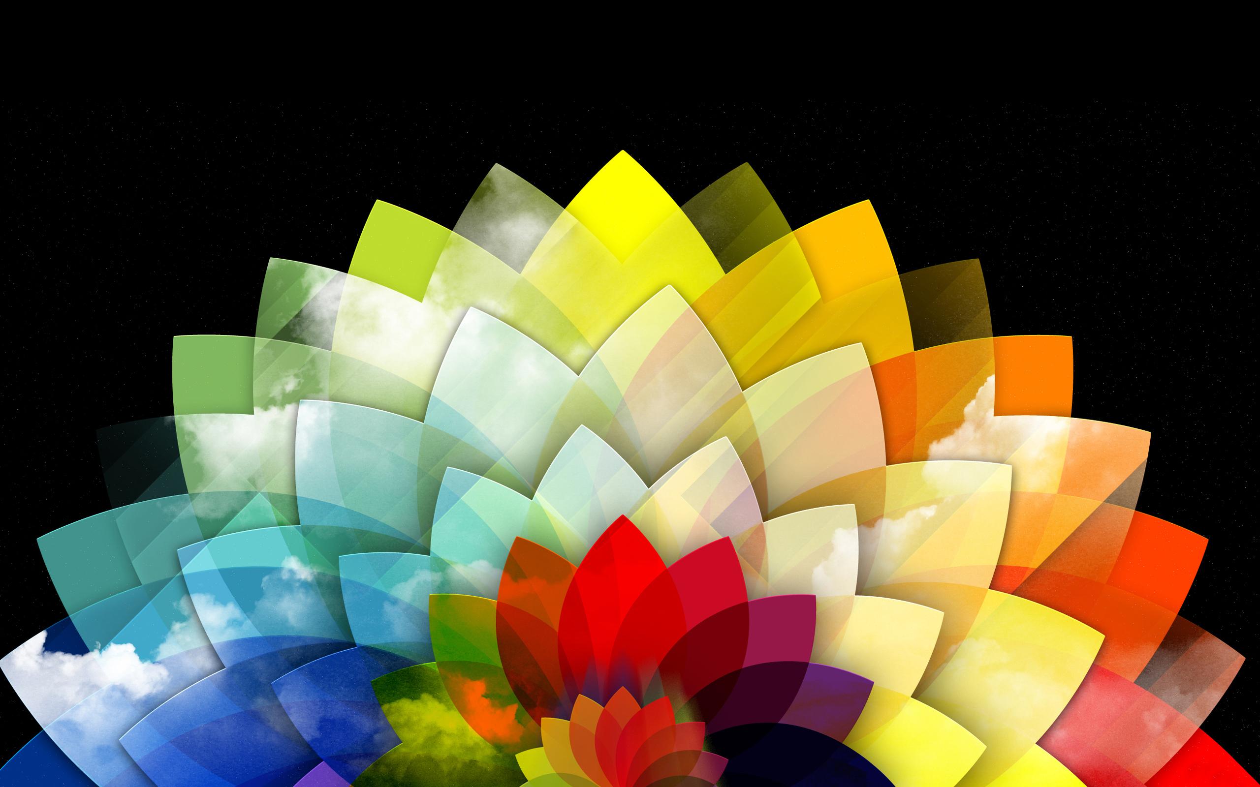 colors 17787