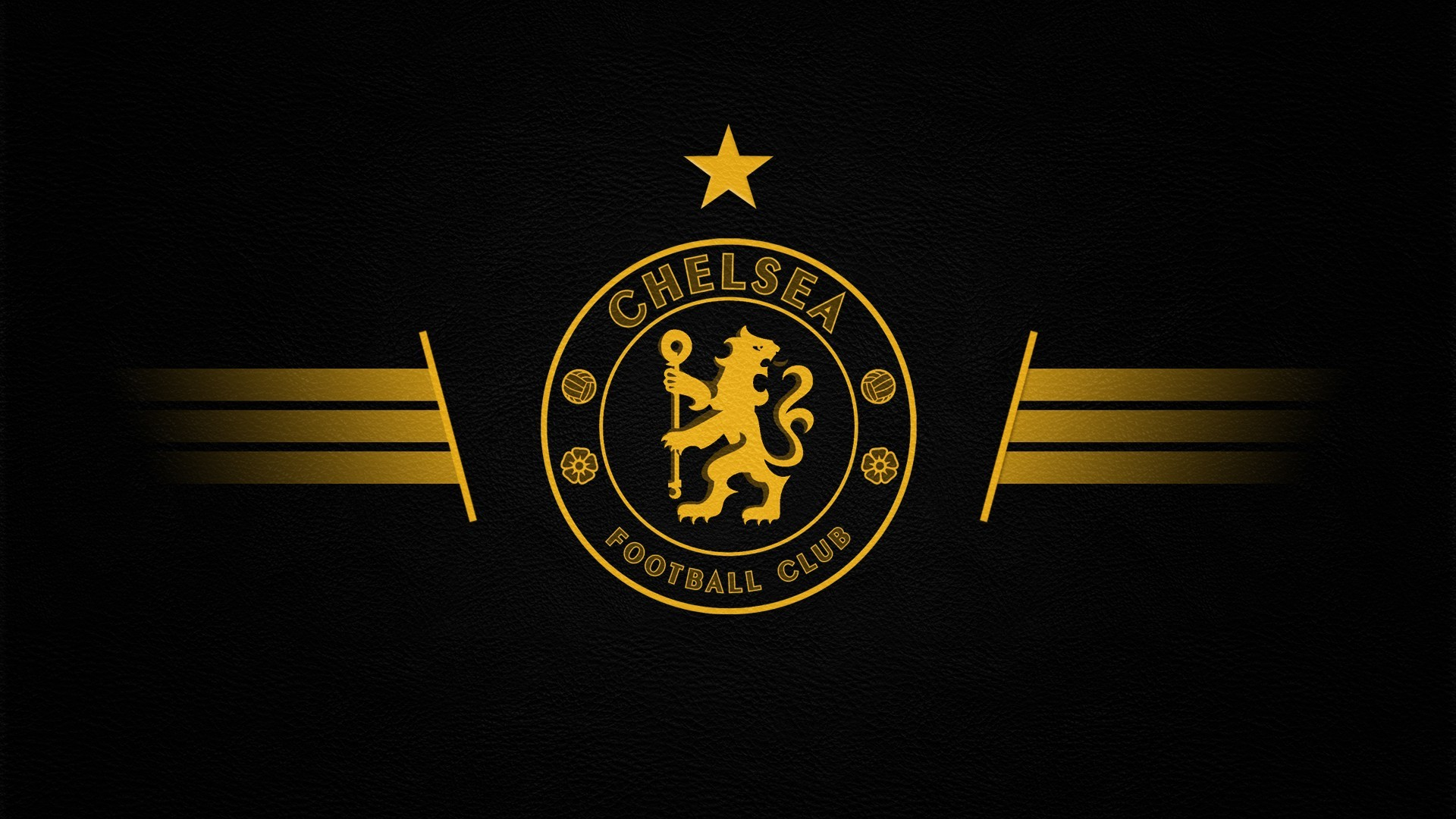 cool chelsea wallpaper 25403