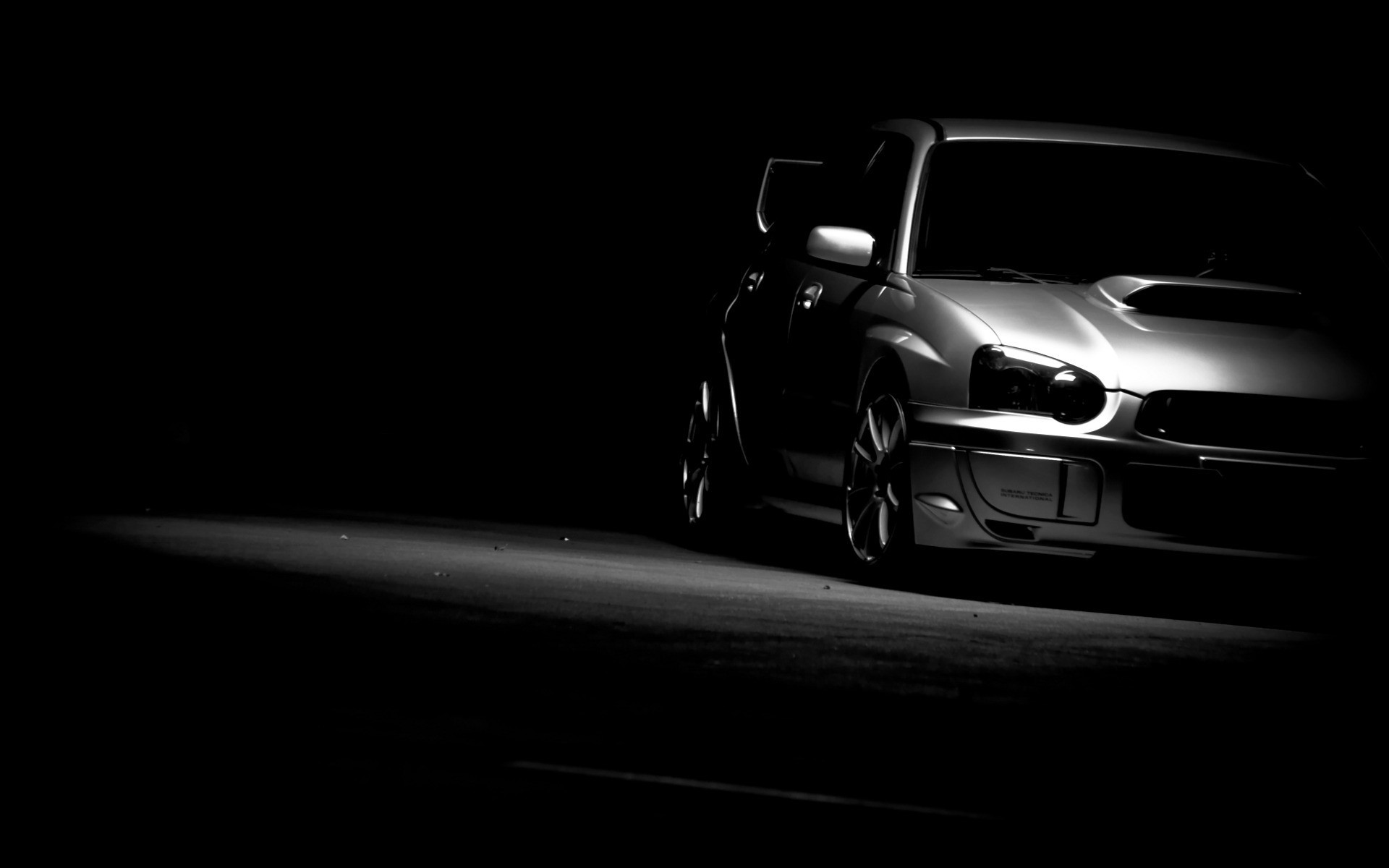 cool impreza wrx wallpaper 25174