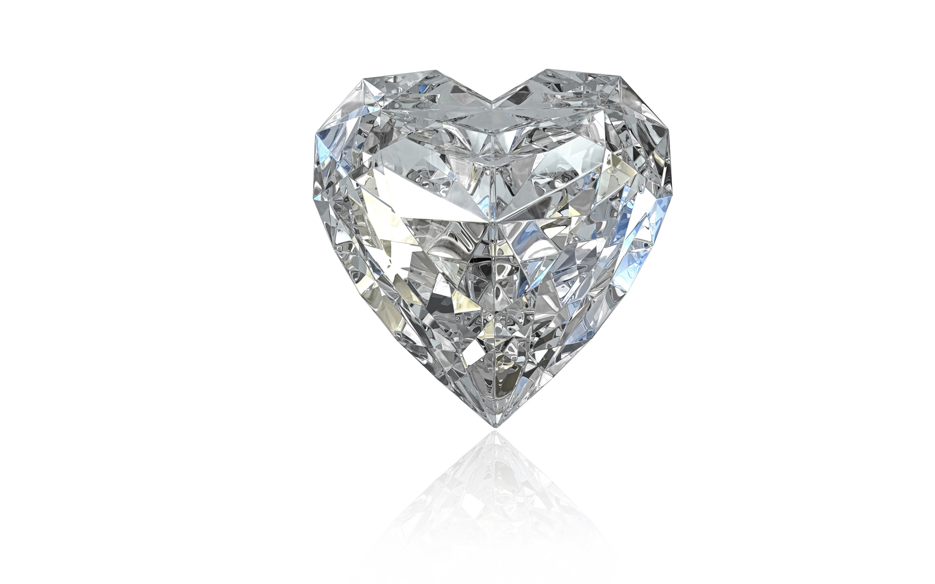 diamond wallpaper 10364