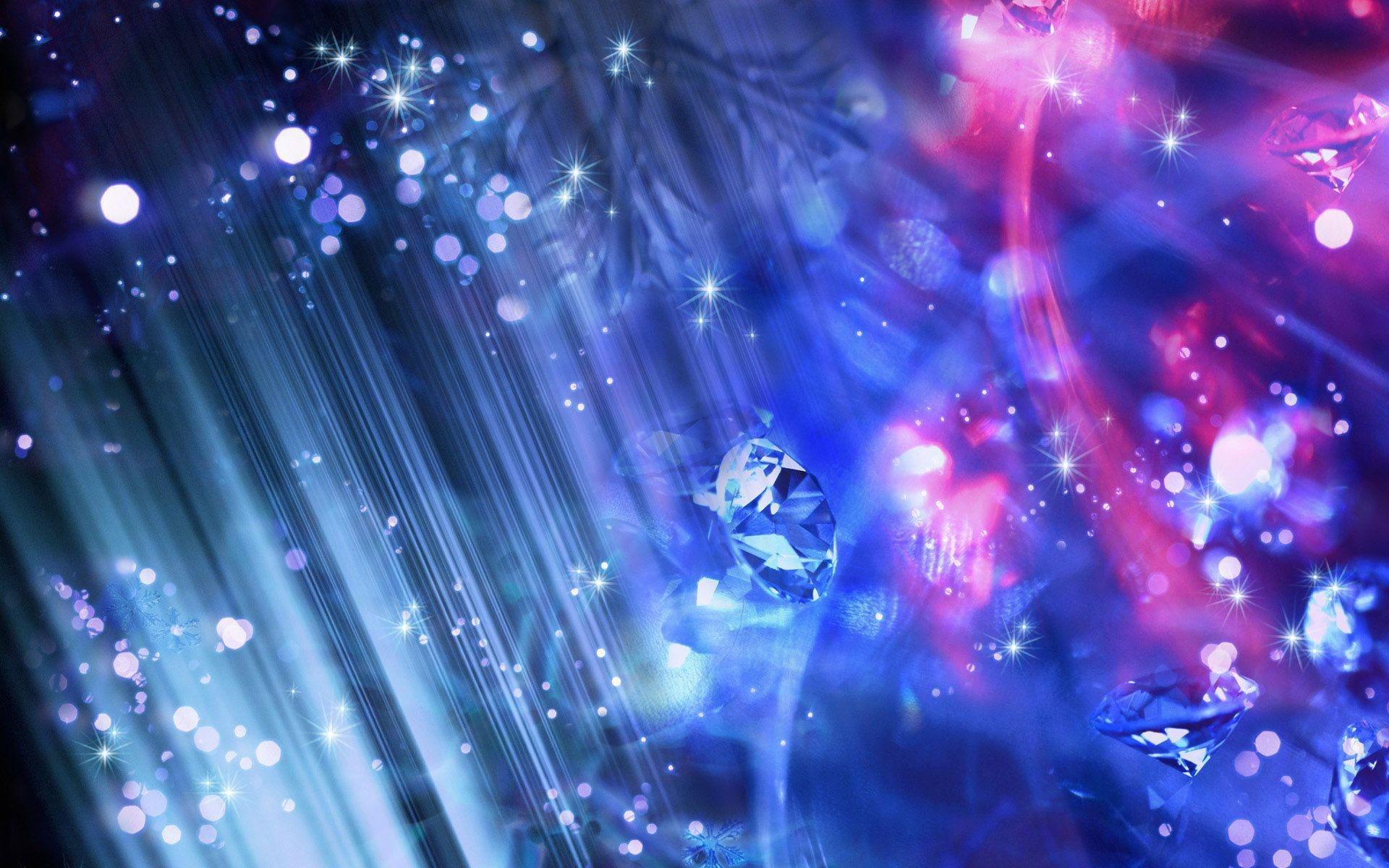 diamond wallpaper 10368