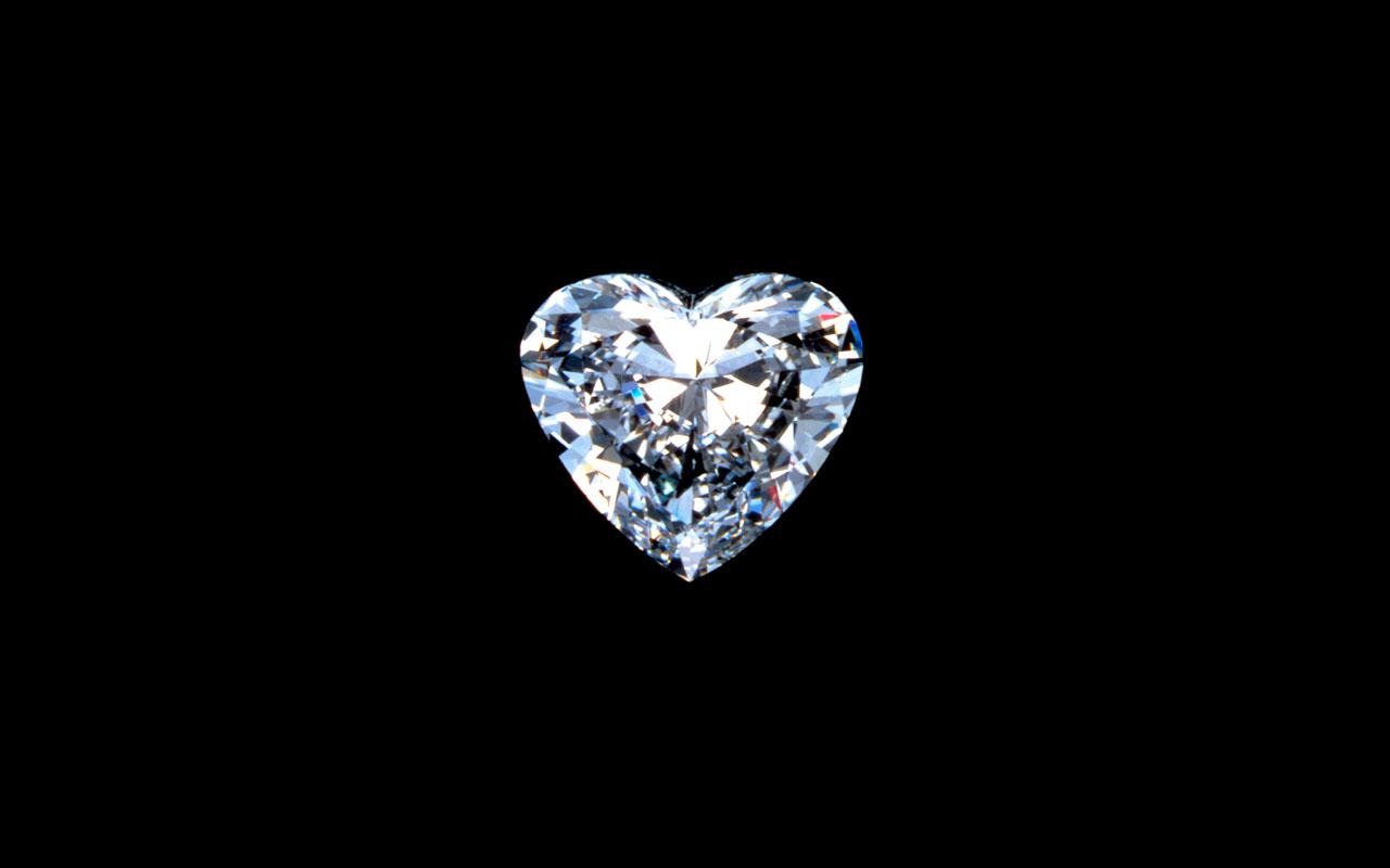 diamond wallpaper 10375
