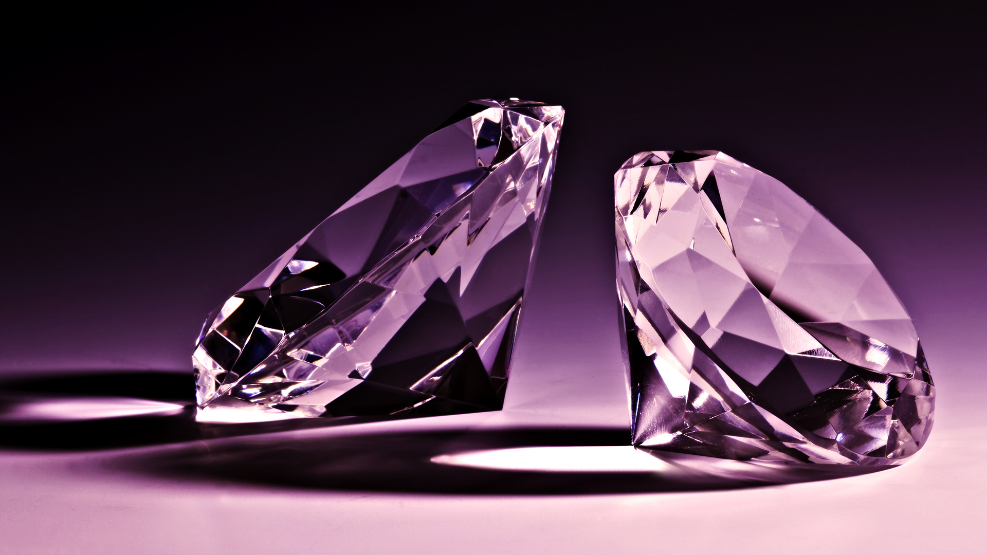 diamond wallpaper 10376