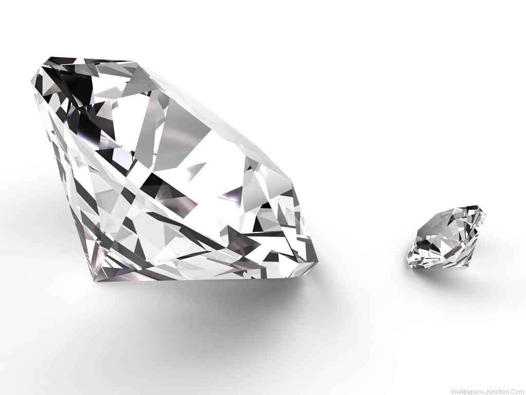 diamond wallpaper 10378