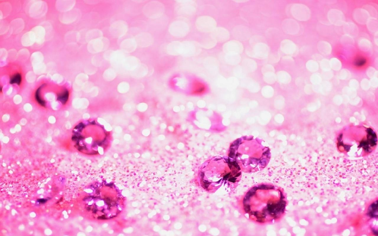 diamond wallpaper 10387