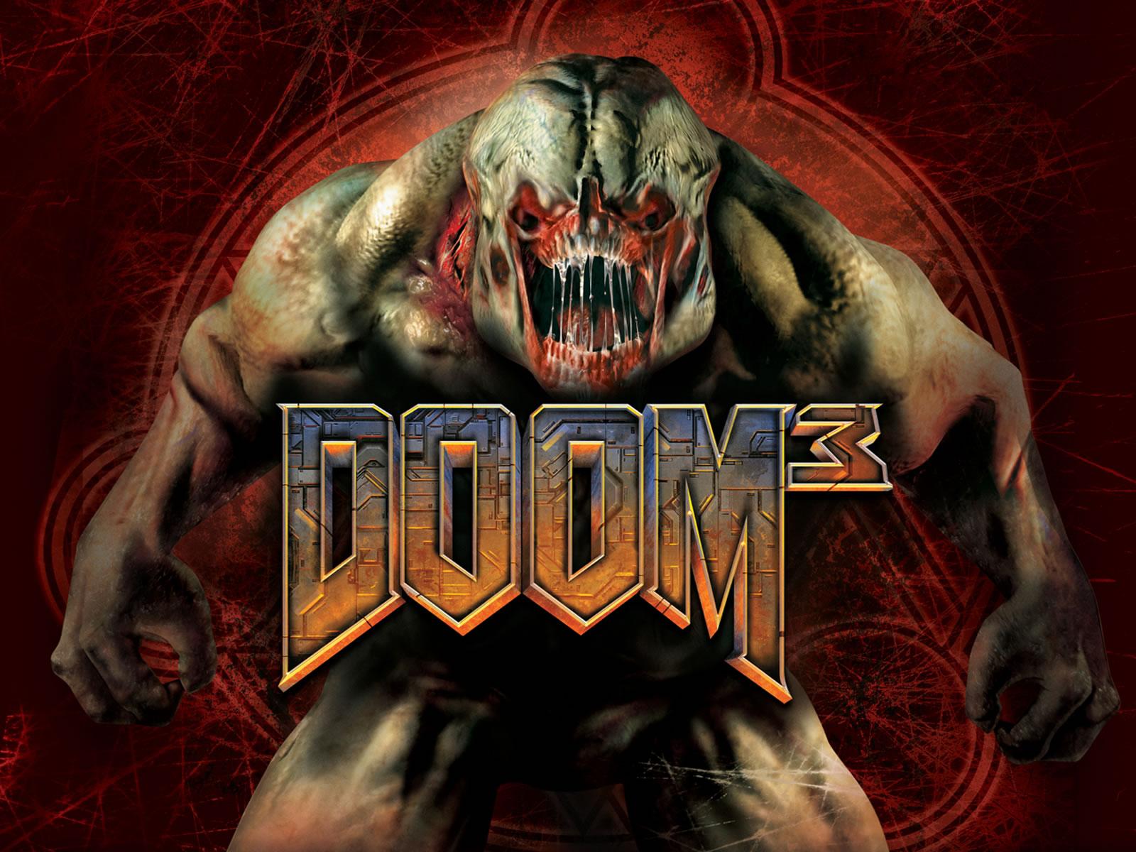 doom wallpaper 12271
