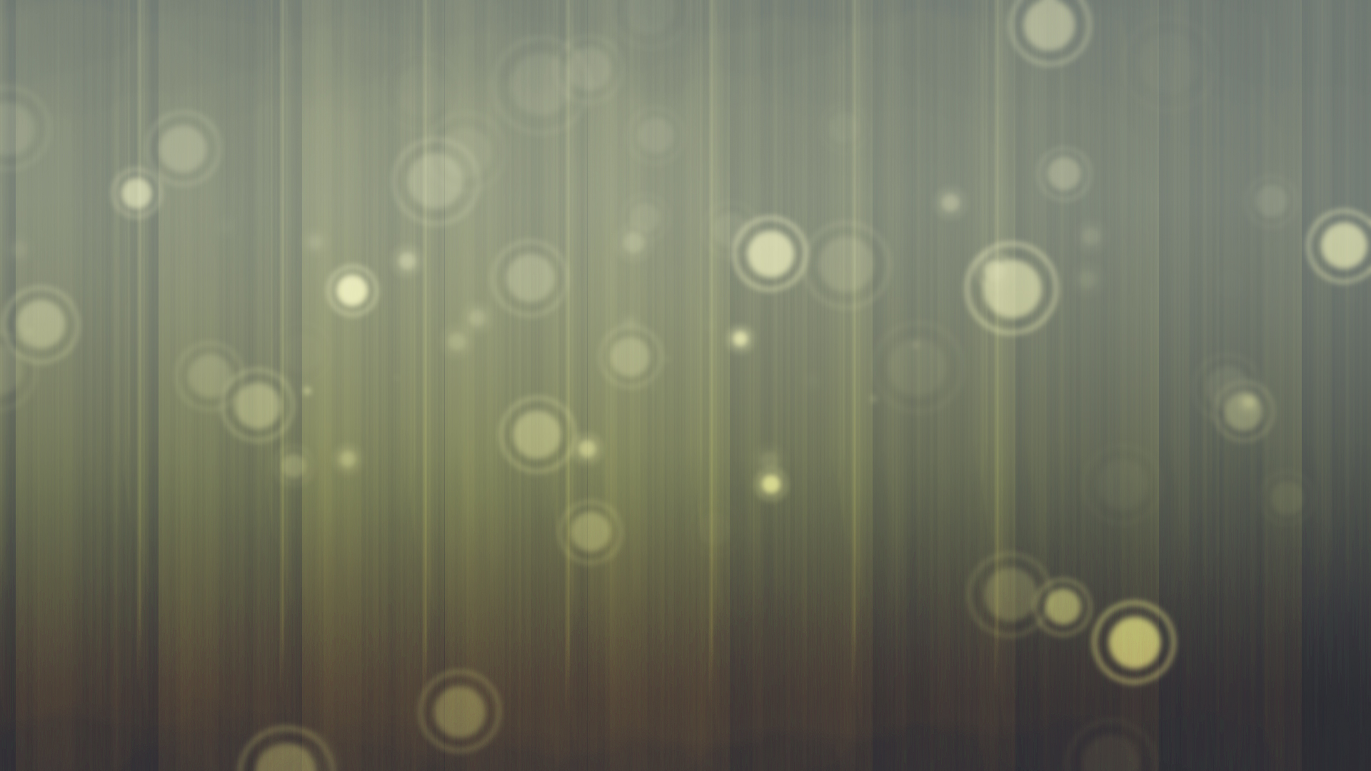 free abstract backgrounds 16935