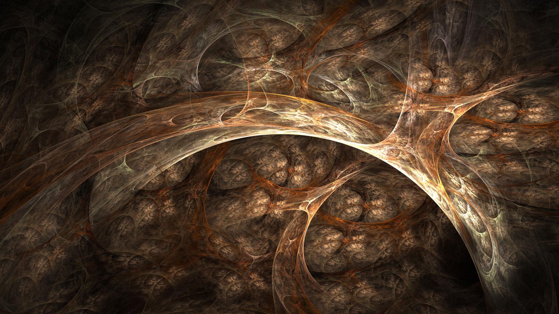 free brown wallpaper 14850