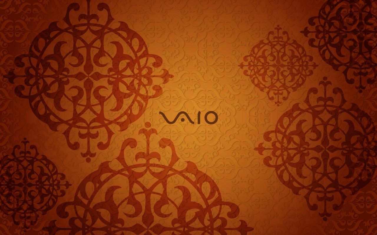 free brown wallpaper 14864