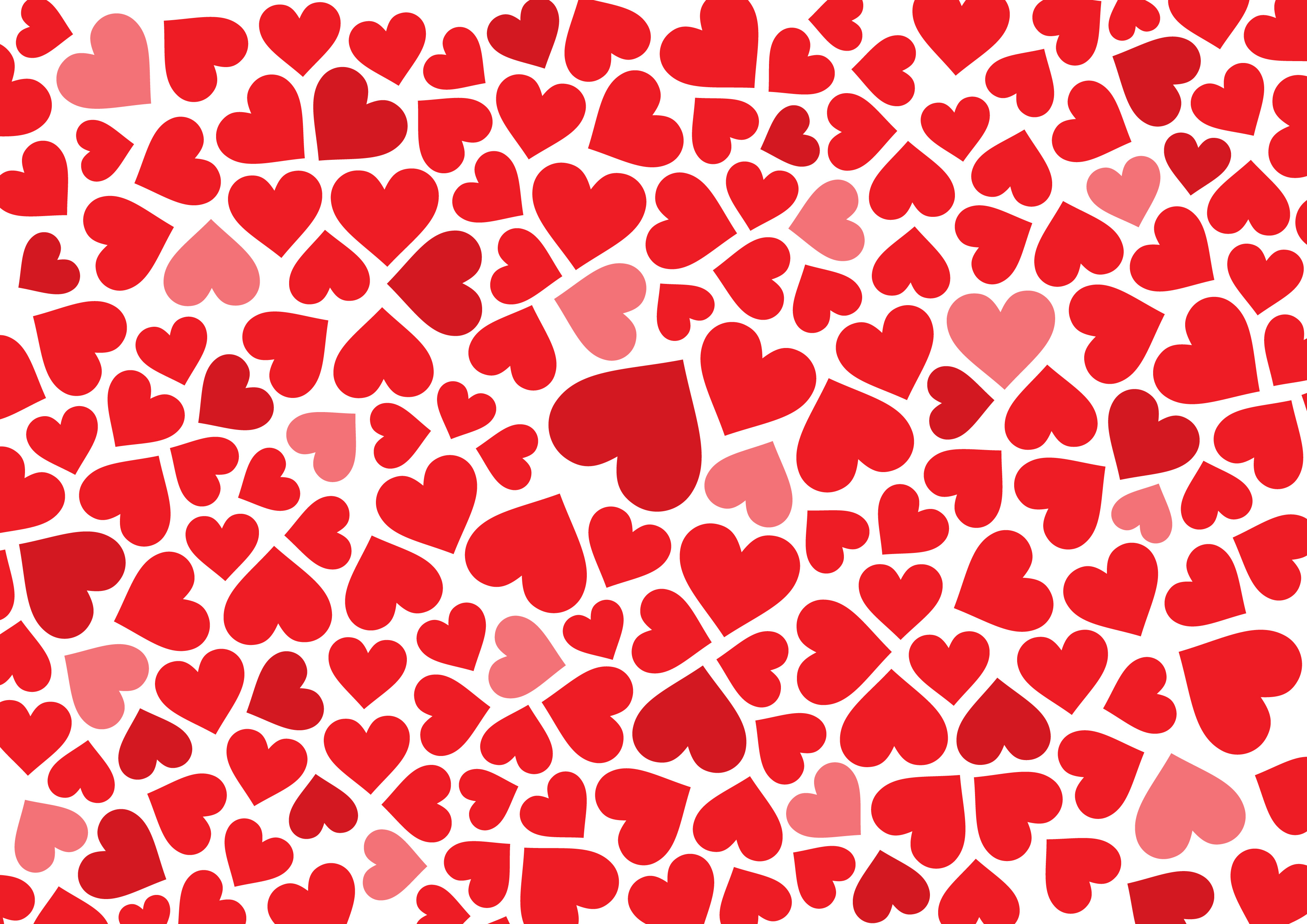 love heart hd live wallpaper