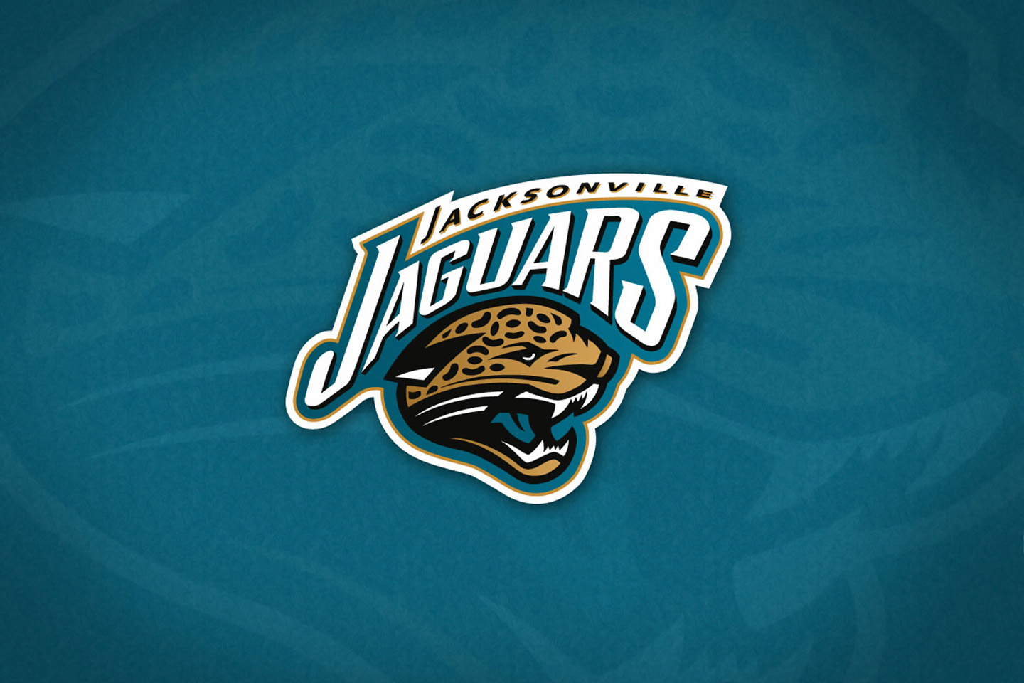jacksonville jaguars new logo wallpaper - photo #24