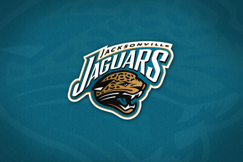 jacksonville jaguars wallpaper 14500