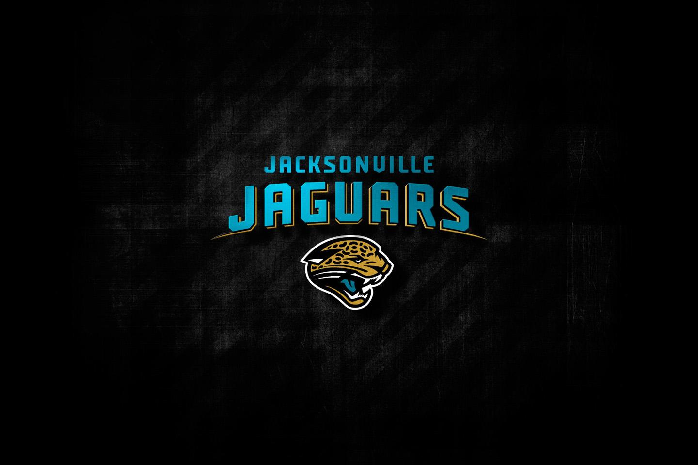 jacksonville jaguars wallpaper 14501