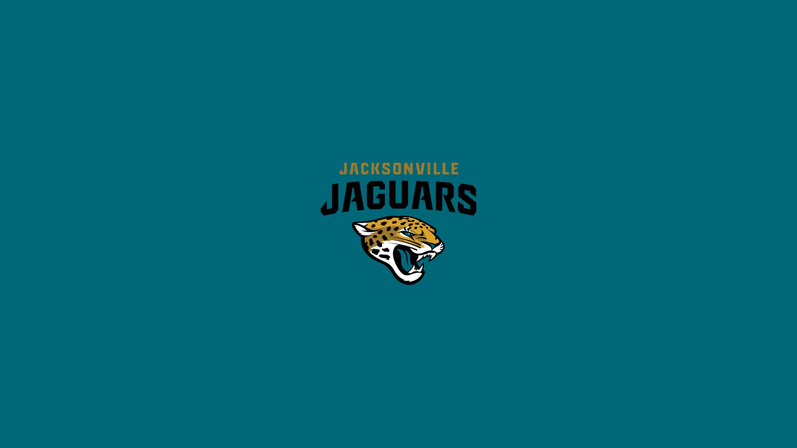 jacksonville jaguars wallpaper 14507