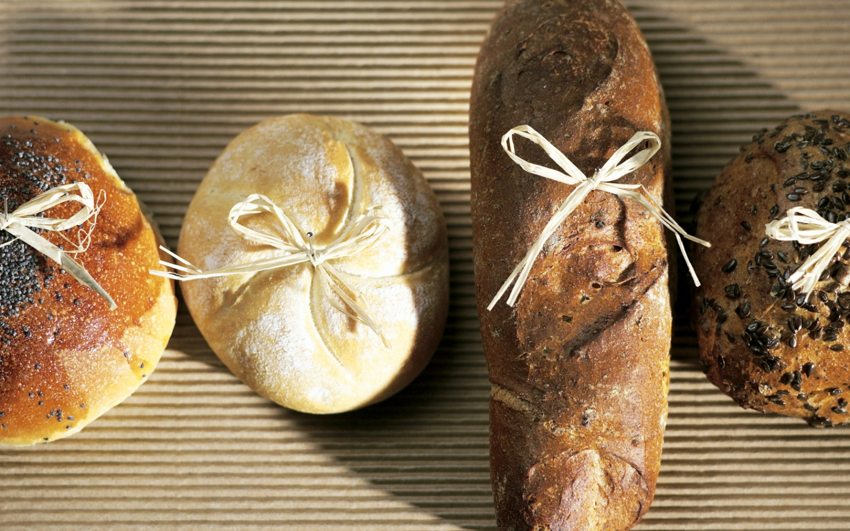 lovely bread wallpaper 37320