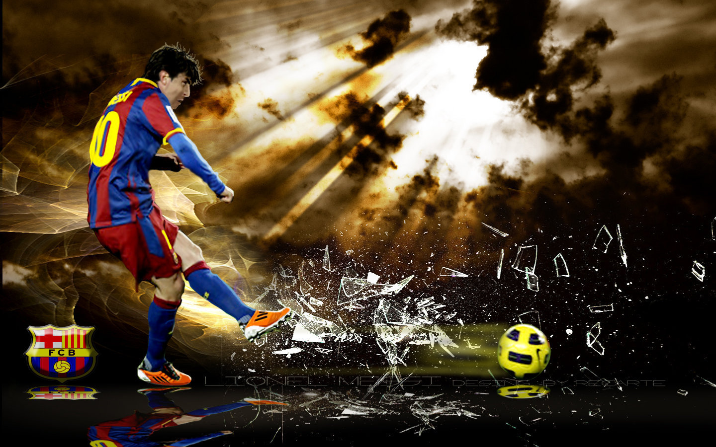 Messi 5803 1440x900 px hdwallsource messi 5803 voltagebd Choice Image