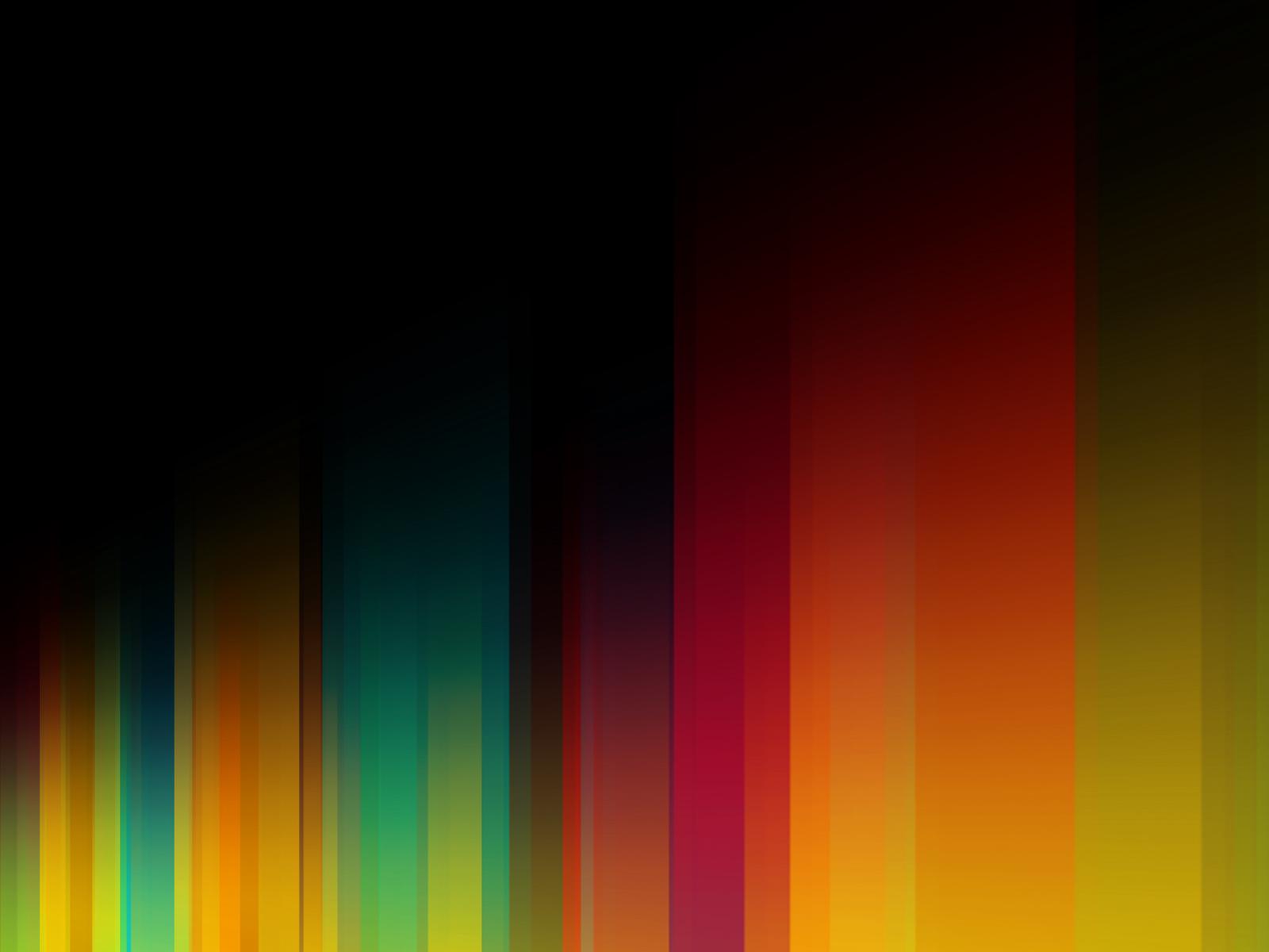 minimalist wallpaper 5725