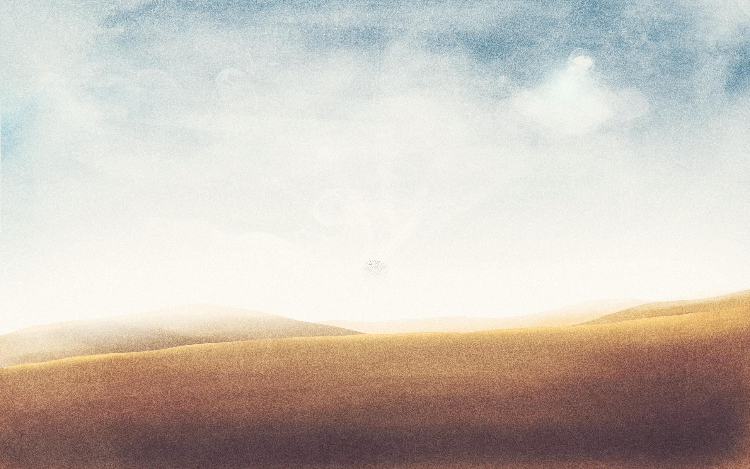 minimalist wallpaper 5728