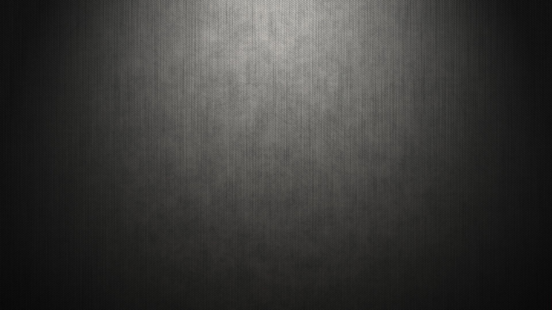 minimalist wallpaper 5729