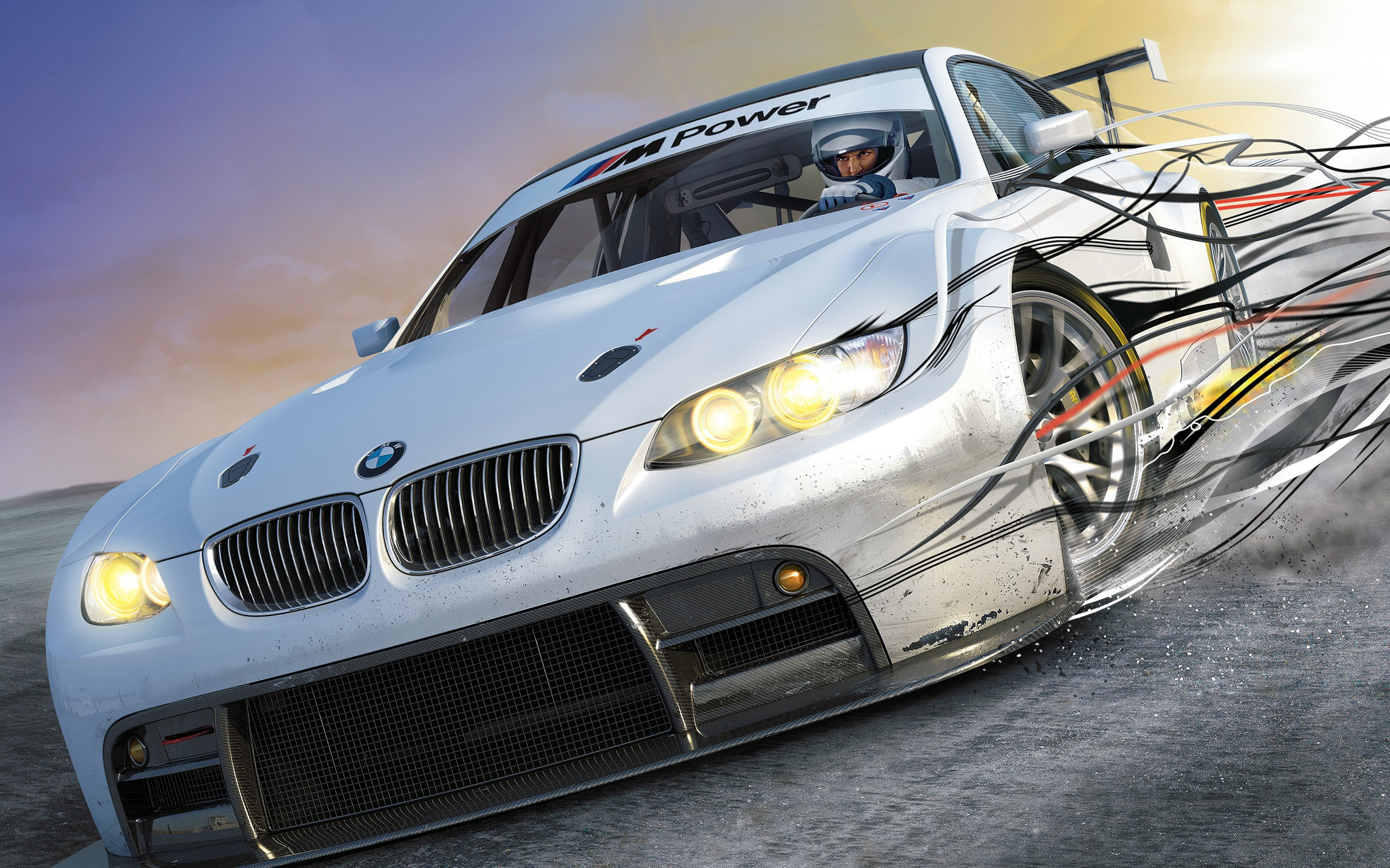 need for speed 10540
