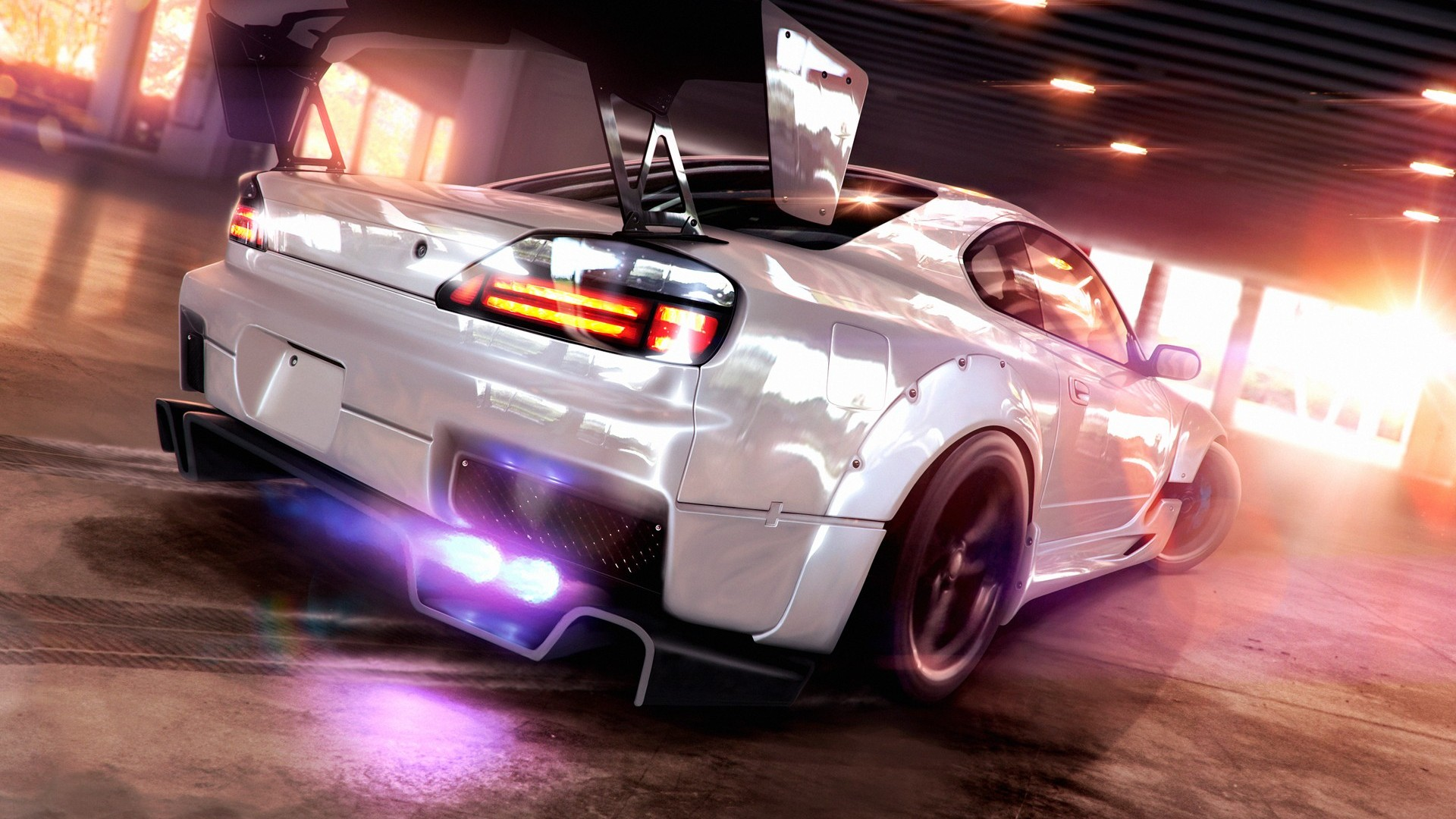 need for speed 10541