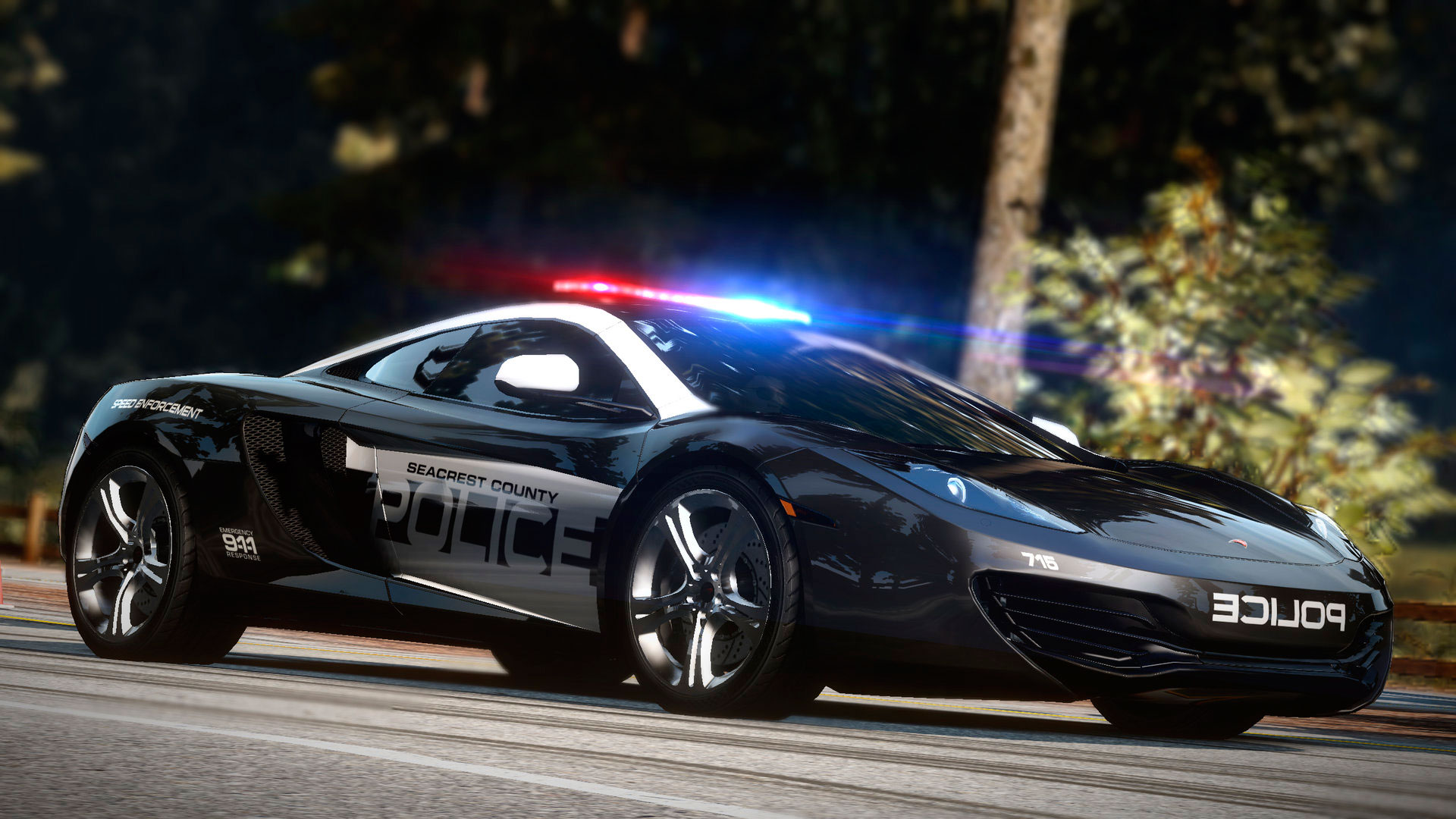 need for speed 10542