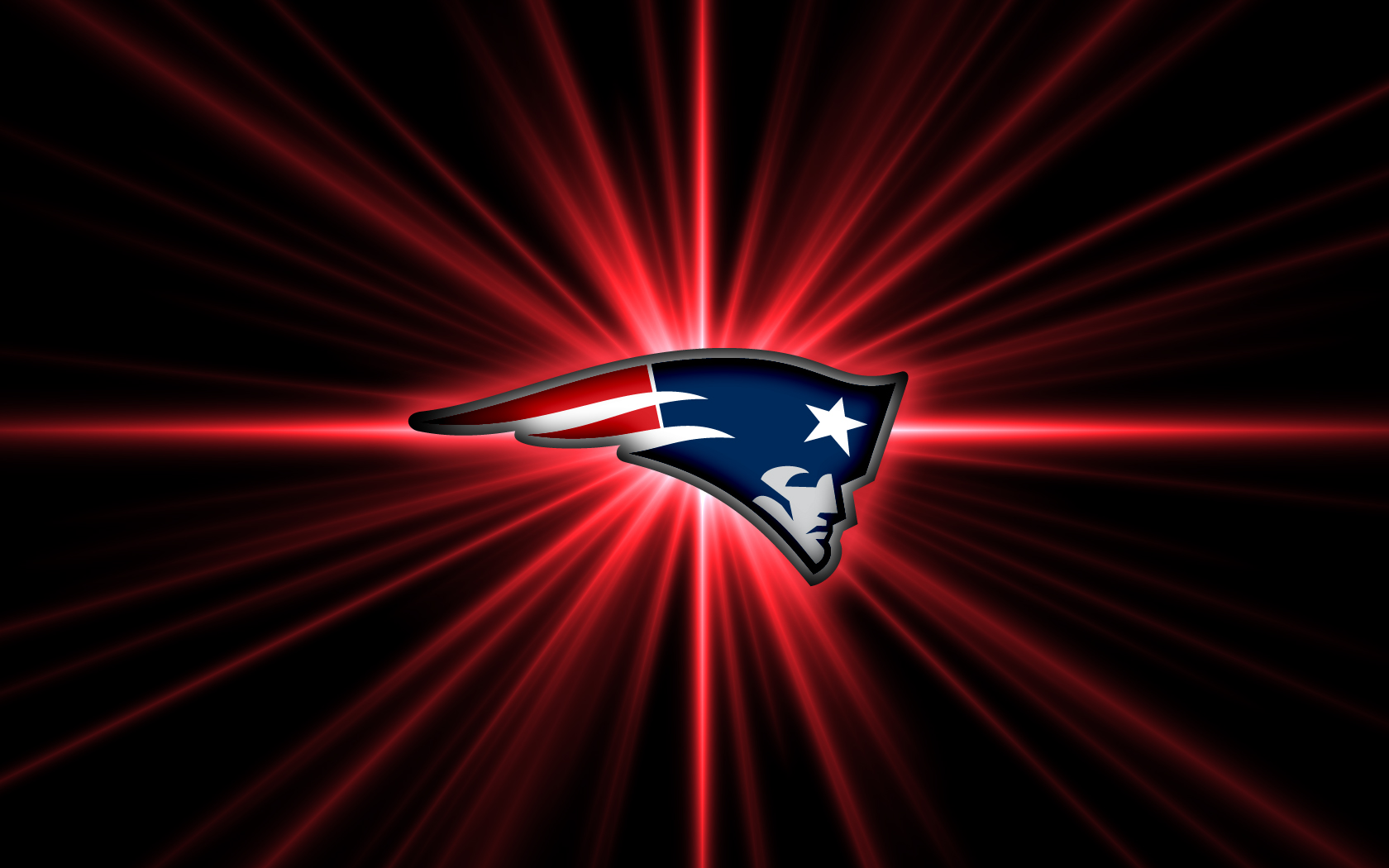 New england patriots wallpaper 5518 1680x1050 px hdwallsource new england patriots wallpaper 5518 voltagebd Gallery