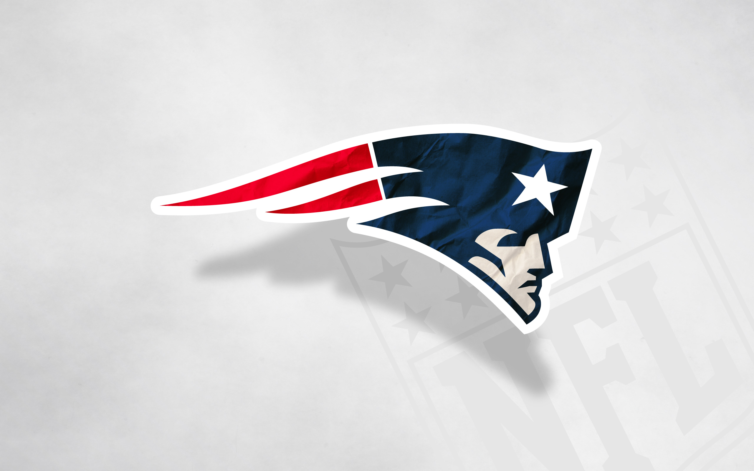 New england patriots wallpaper 5522 2560x1600 px hdwallsource new england patriots wallpaper 5522 voltagebd Choice Image