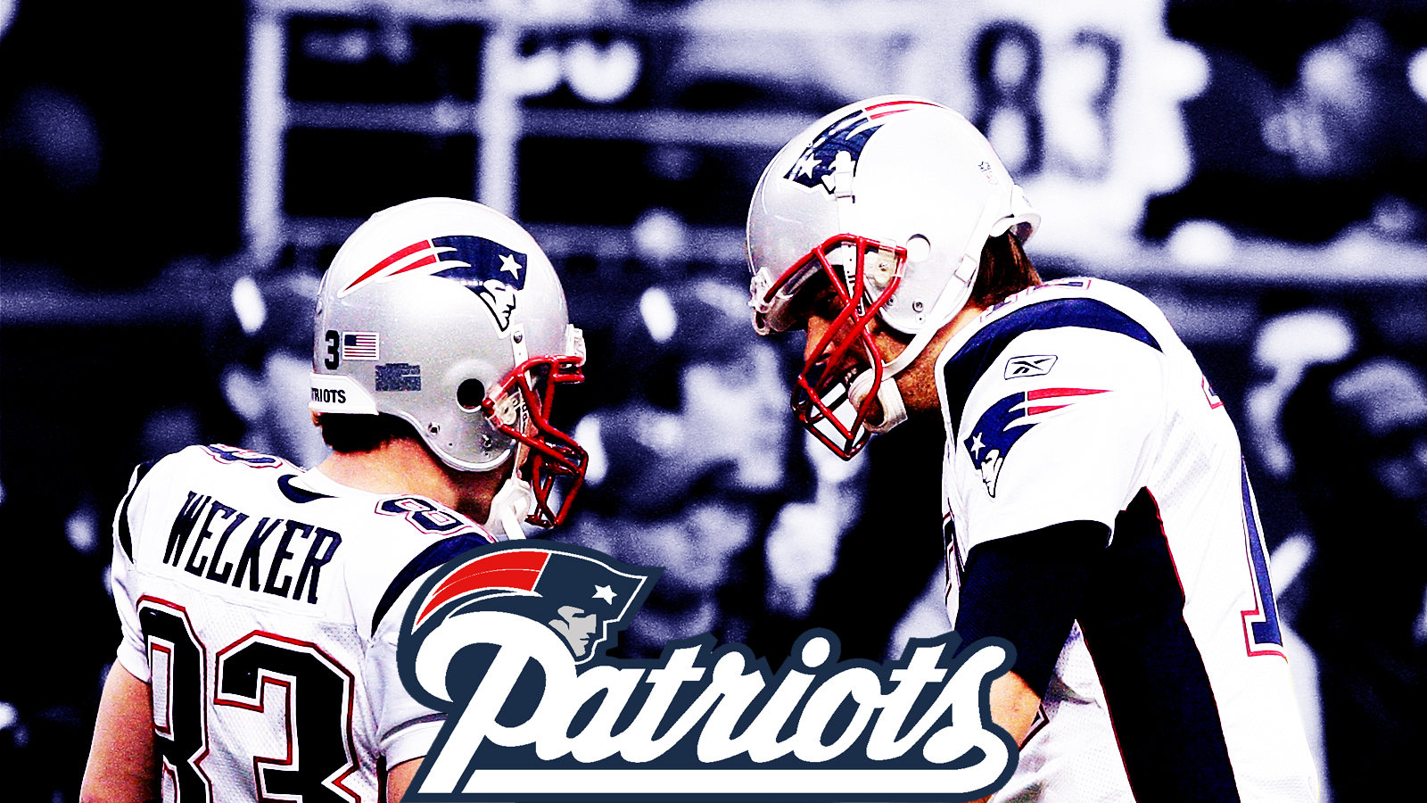 New england patriots wallpaper 5527 1600x900 px hdwallsource new england patriots wallpaper 5527 voltagebd Gallery