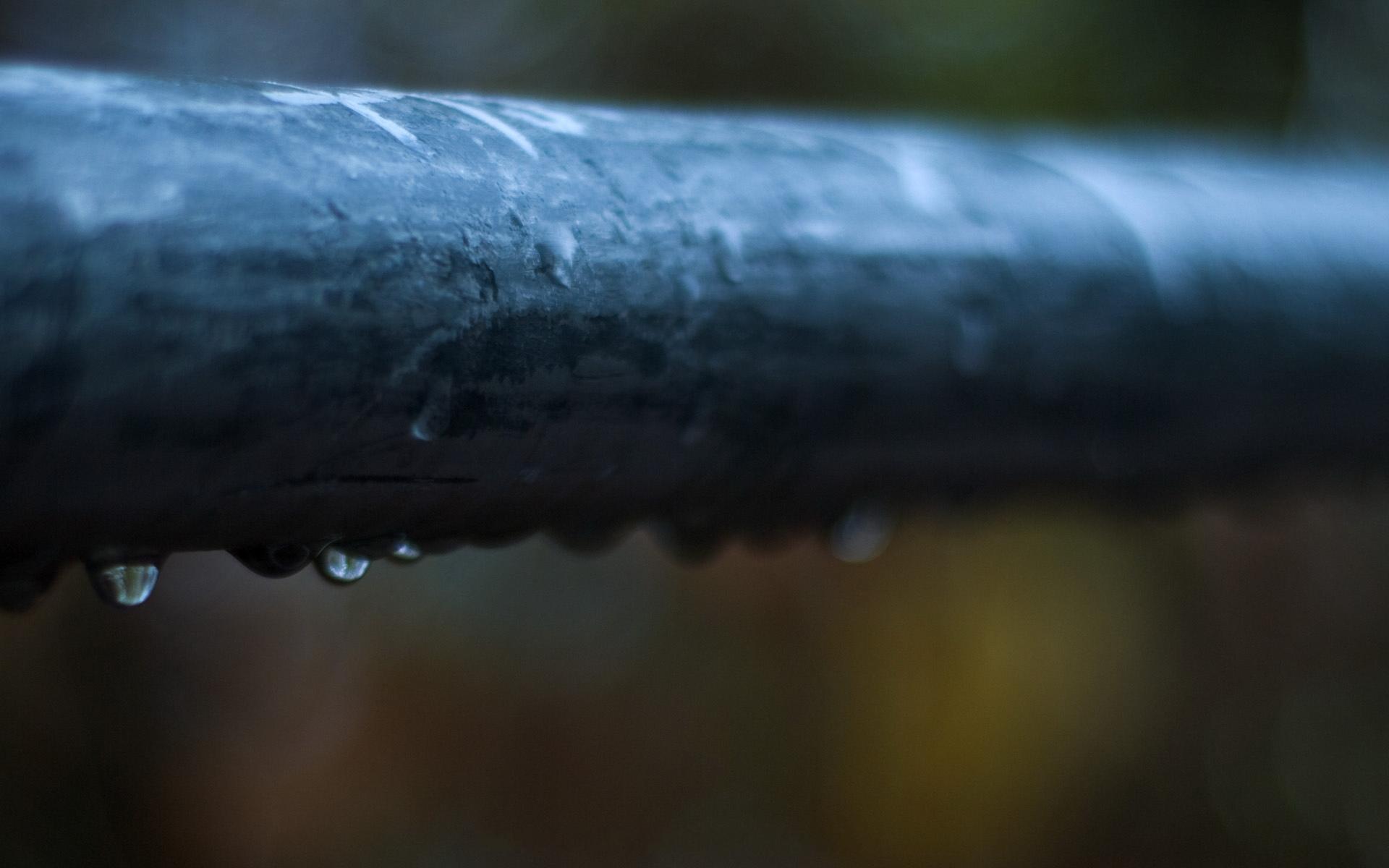raindrops wallpaper 39888
