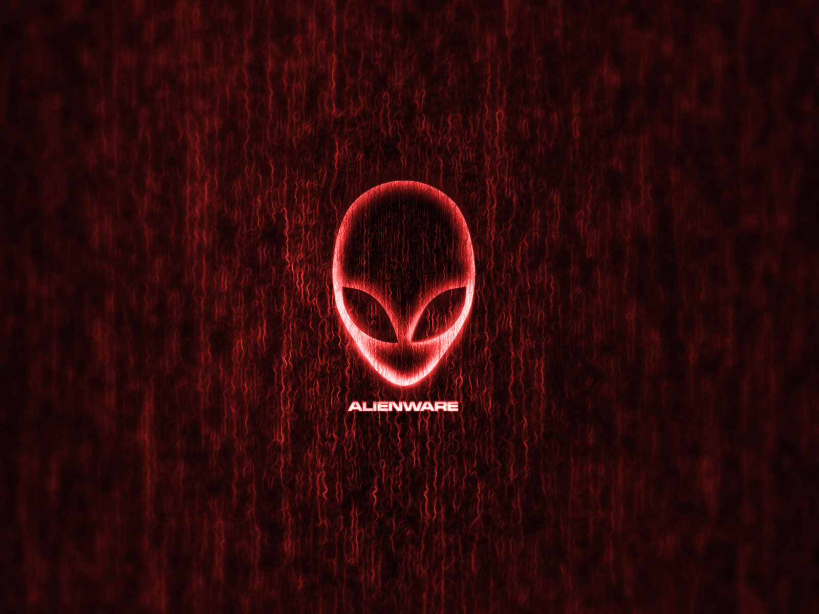 red alienware wallpaper 41231