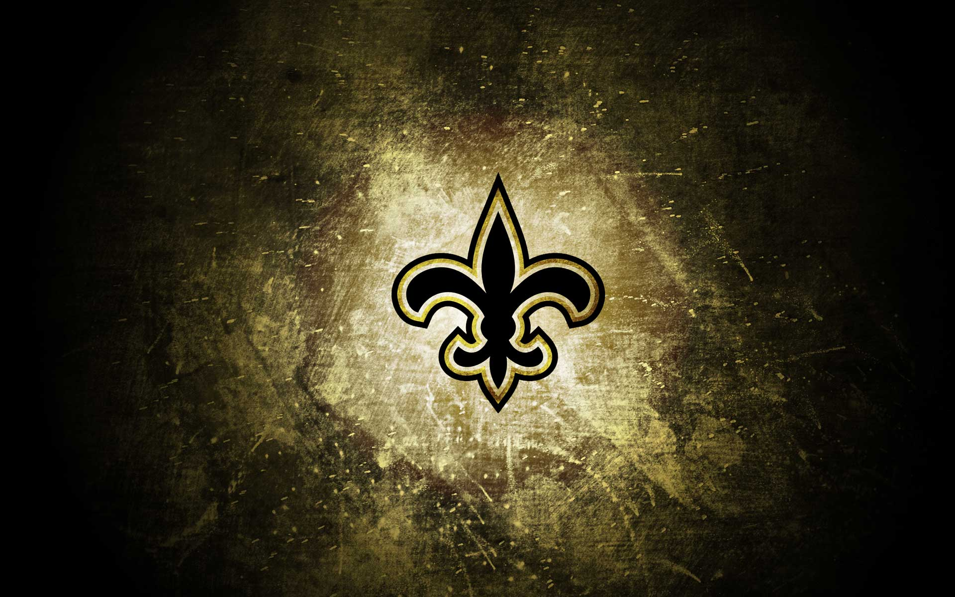 Eagles Vs Saints Latest News Images And Photos CrypticImages