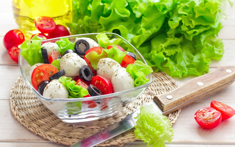salad backgrounds 42144