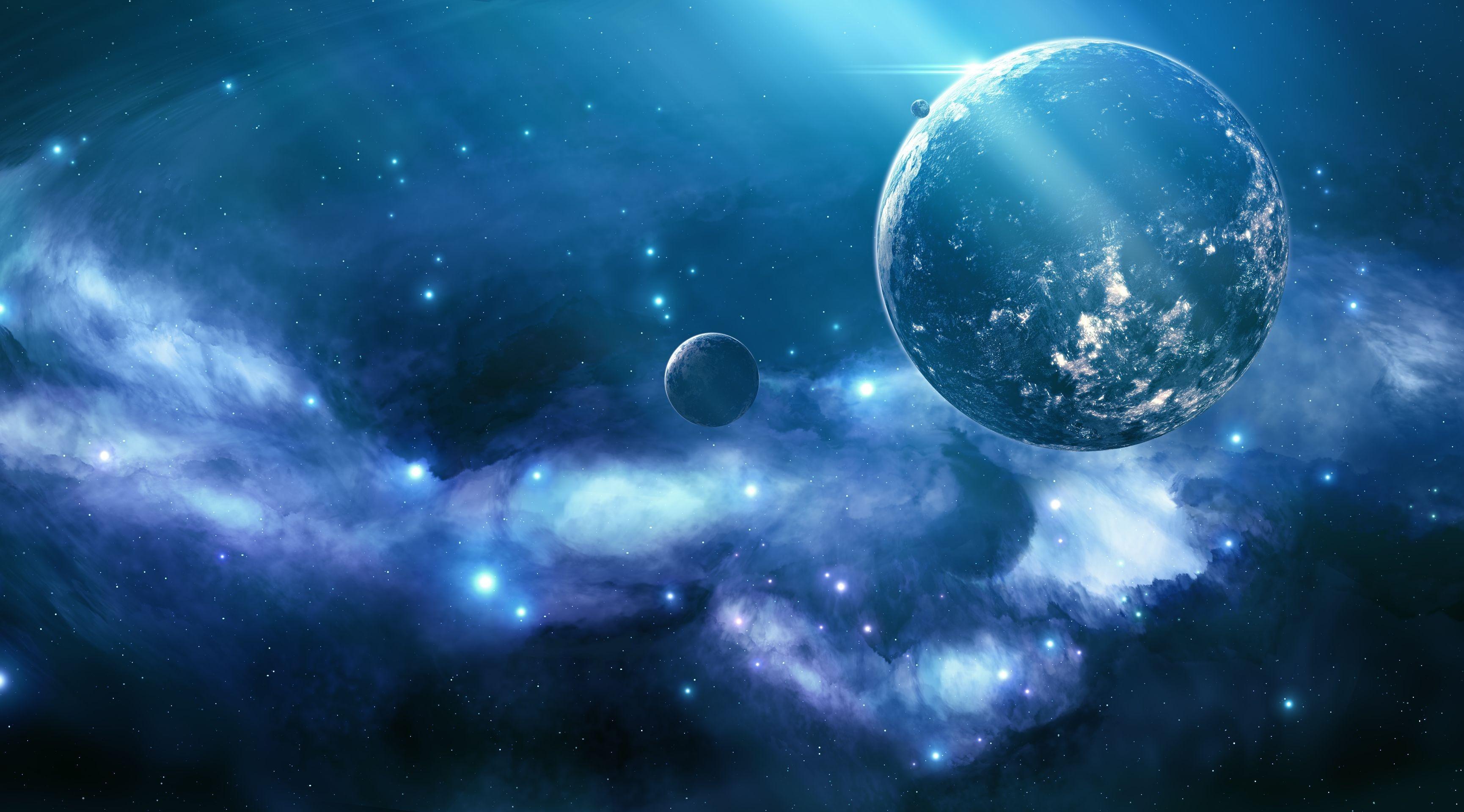 Sci Fi Wallpaper 9337 3460x1920 px HDWallSource