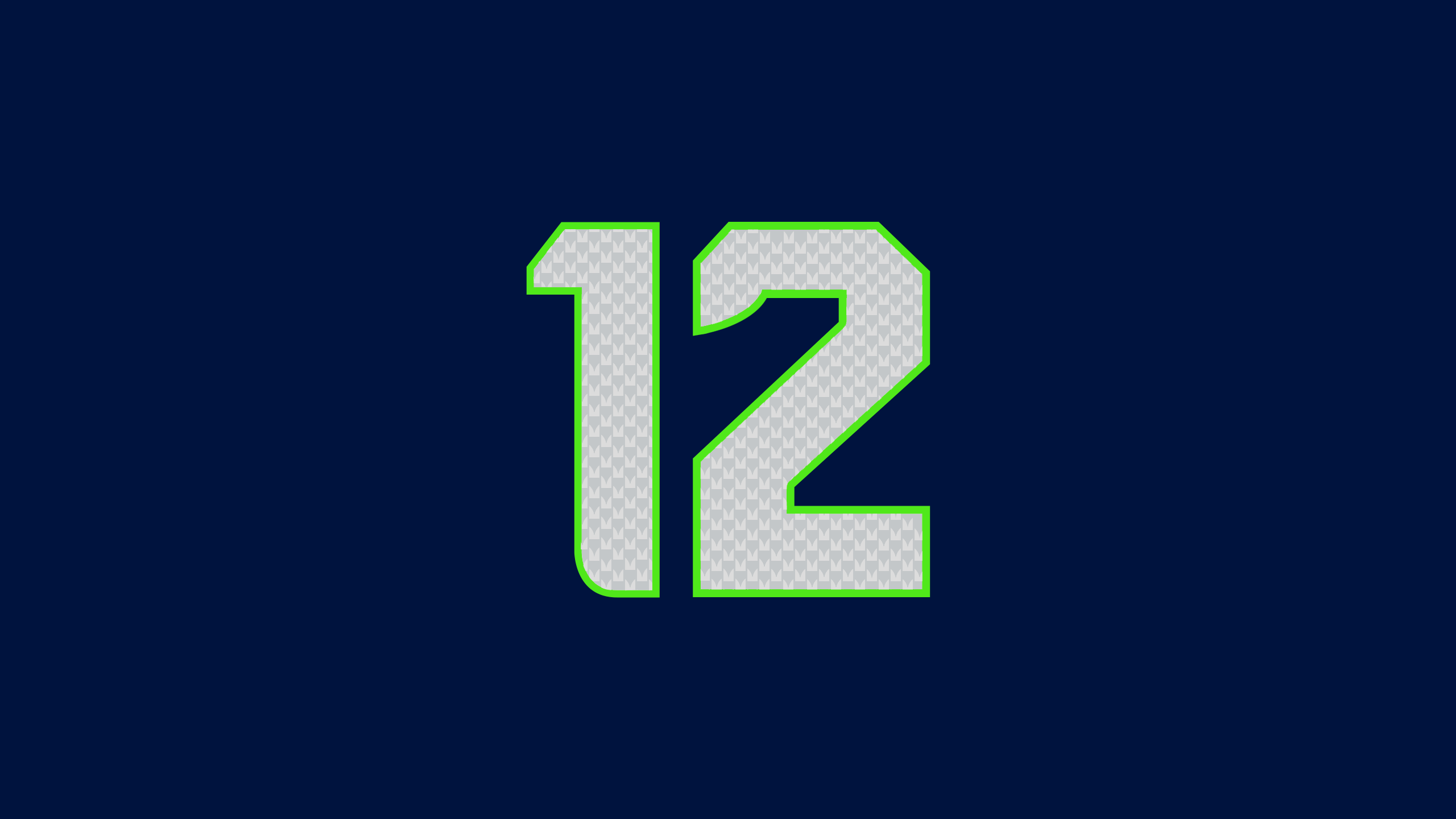 seahawks high resolution wallpaper - photo #19